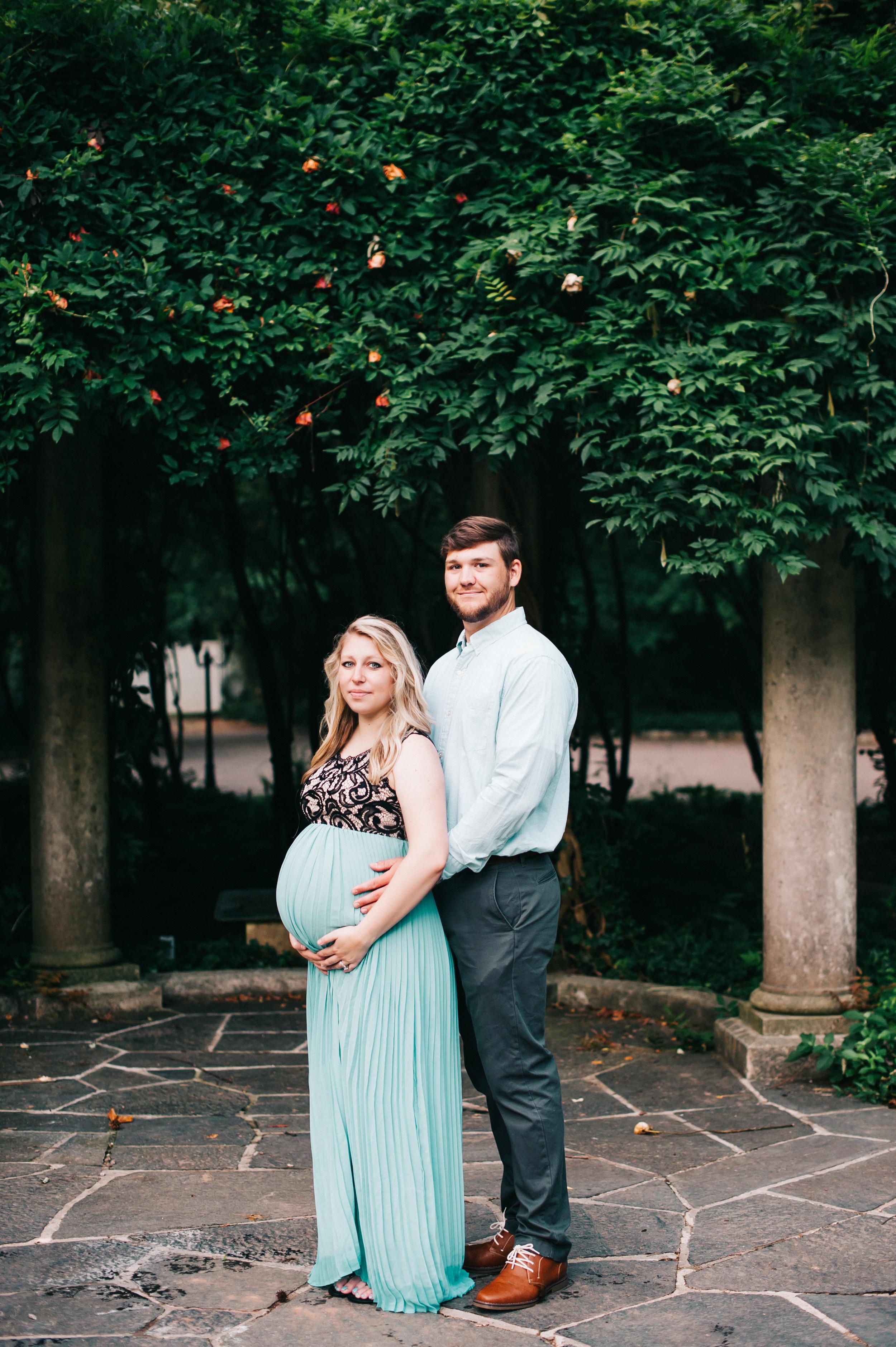 Wilson Maternity-46.jpg