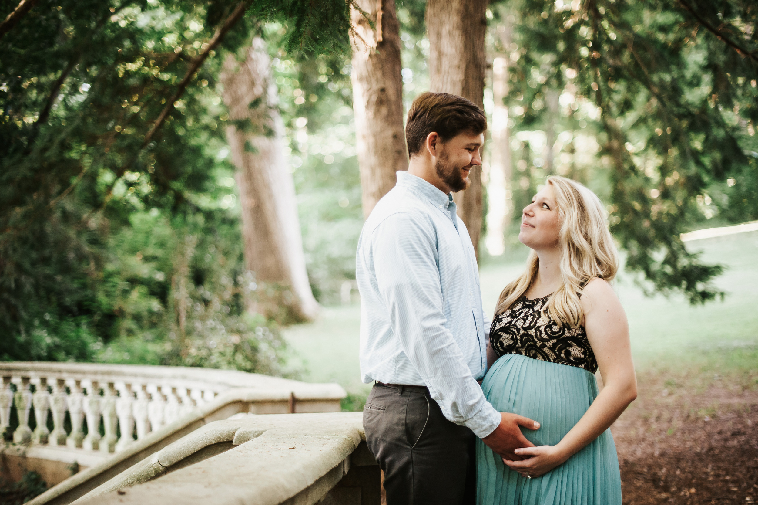 Wilson Maternity-156.jpg