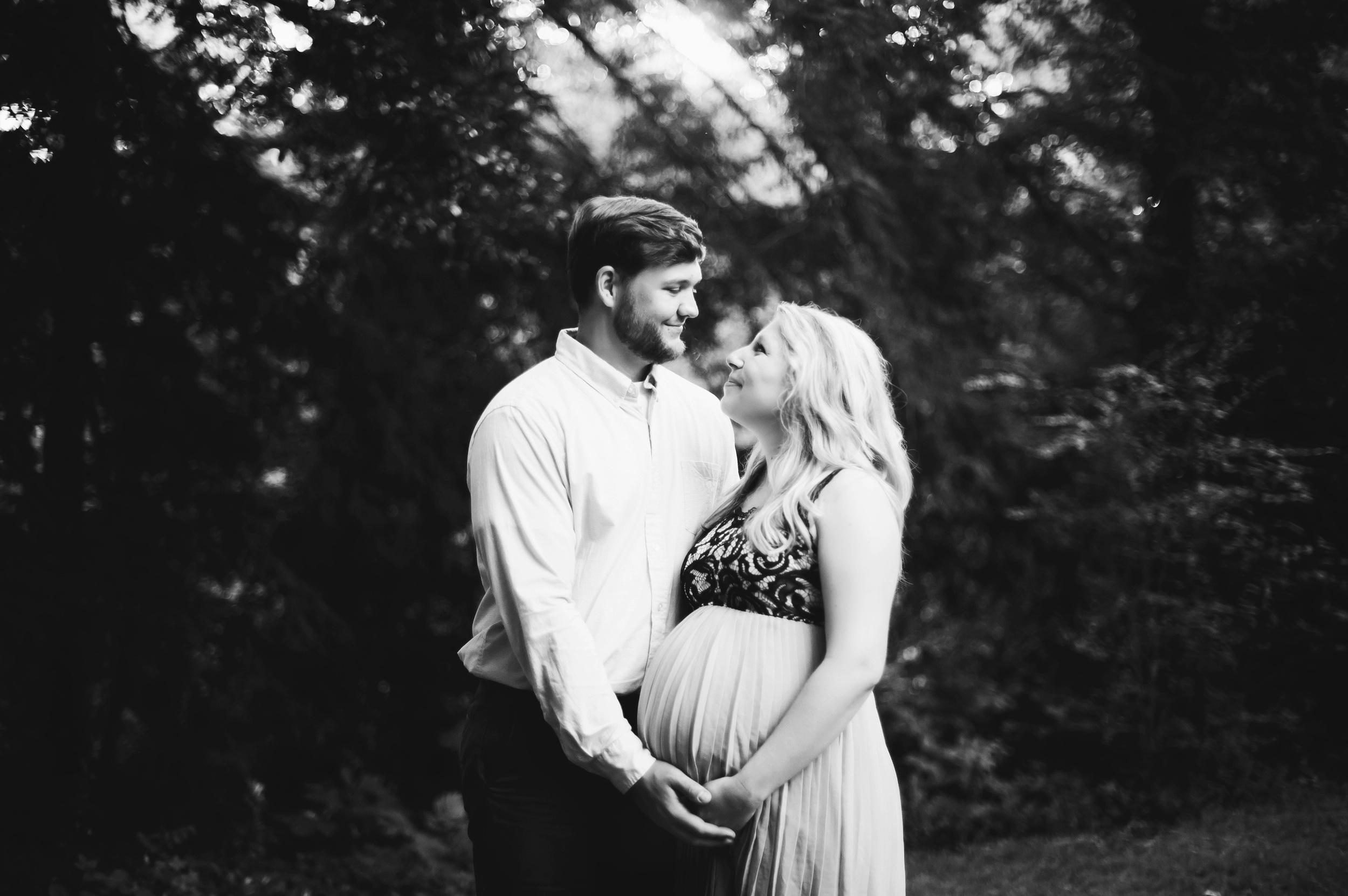 Wilson Maternity-170BW.jpg