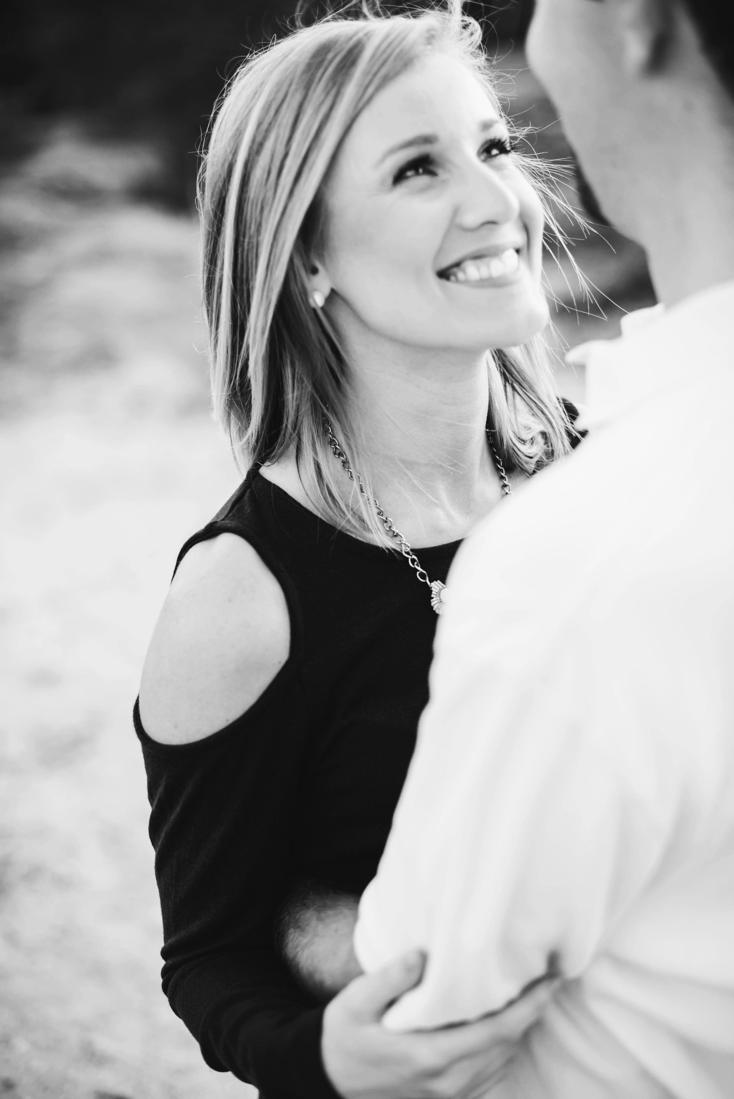 Shelby + Rob-79BW.jpg