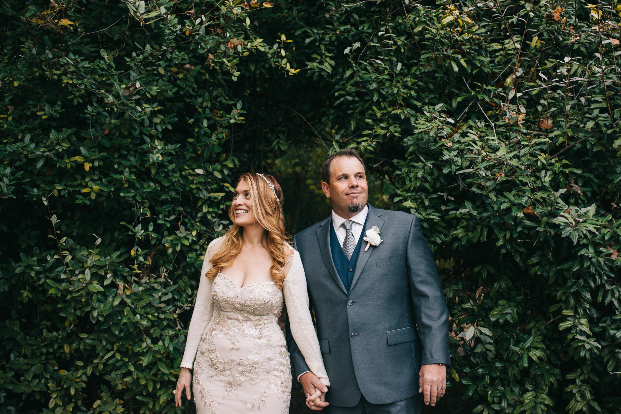 atlanta wedding photographer-8.jpg
