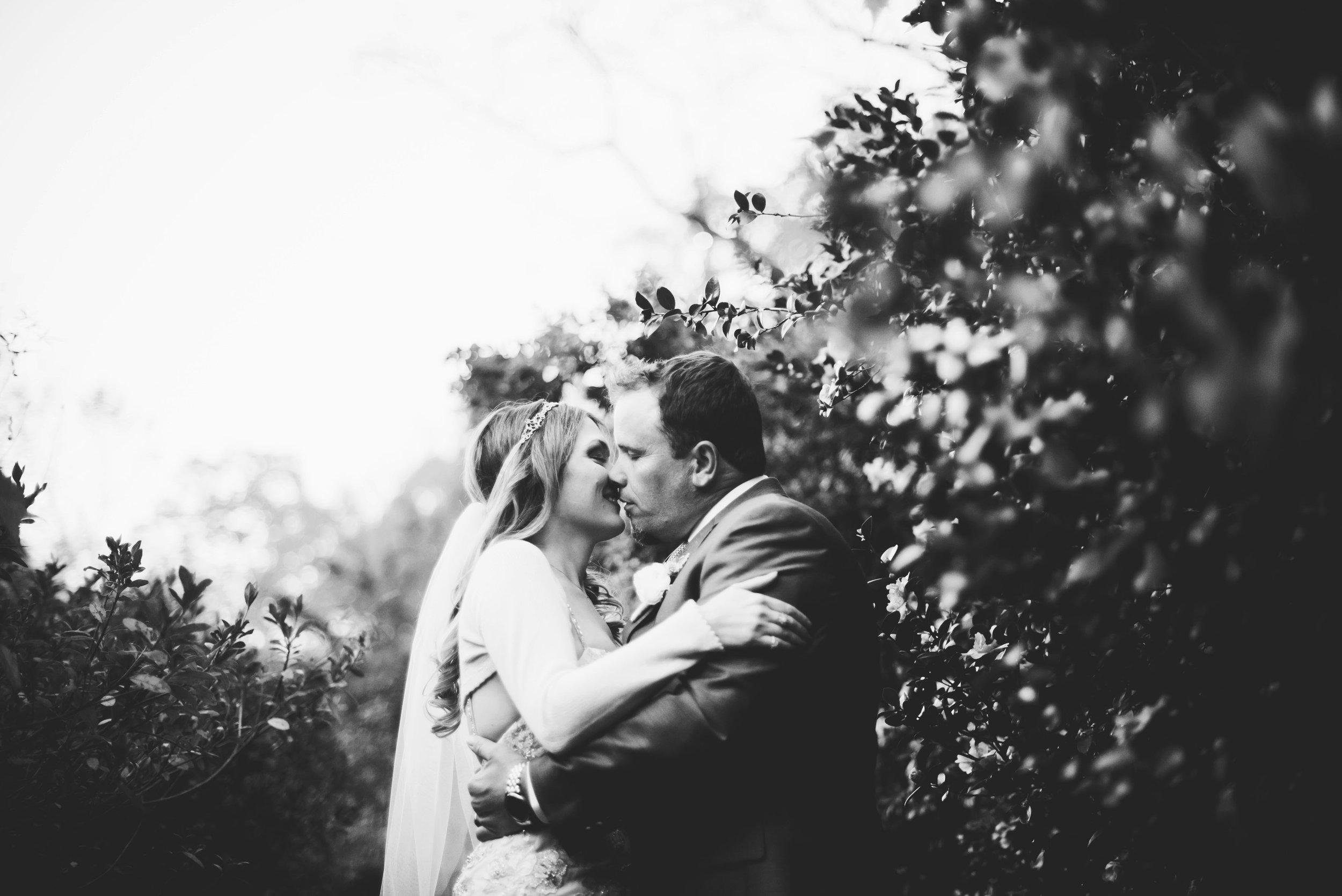 atlanta wedding photographer-15.jpg
