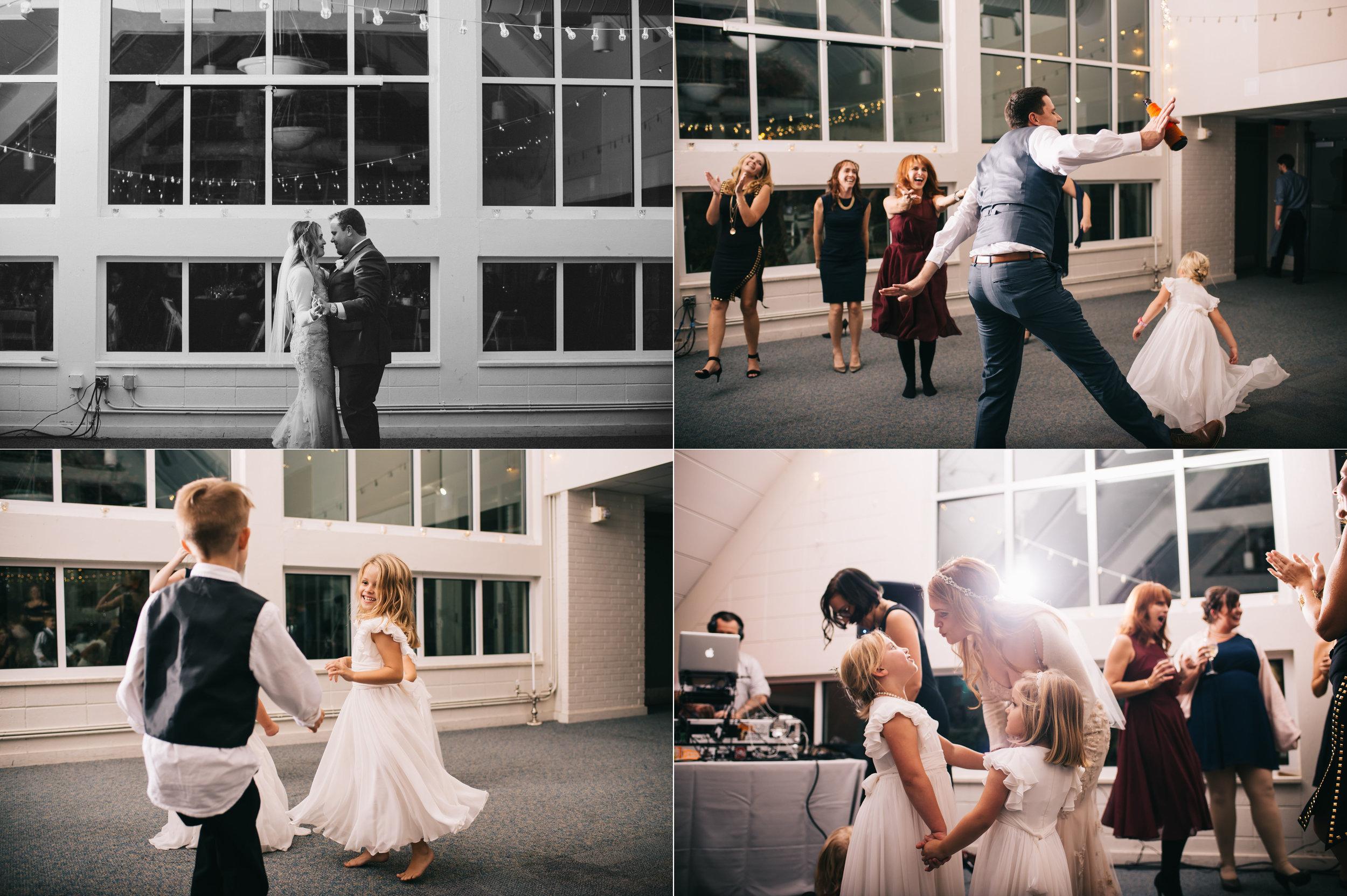 atlanta wedding photographer-32.jpg
