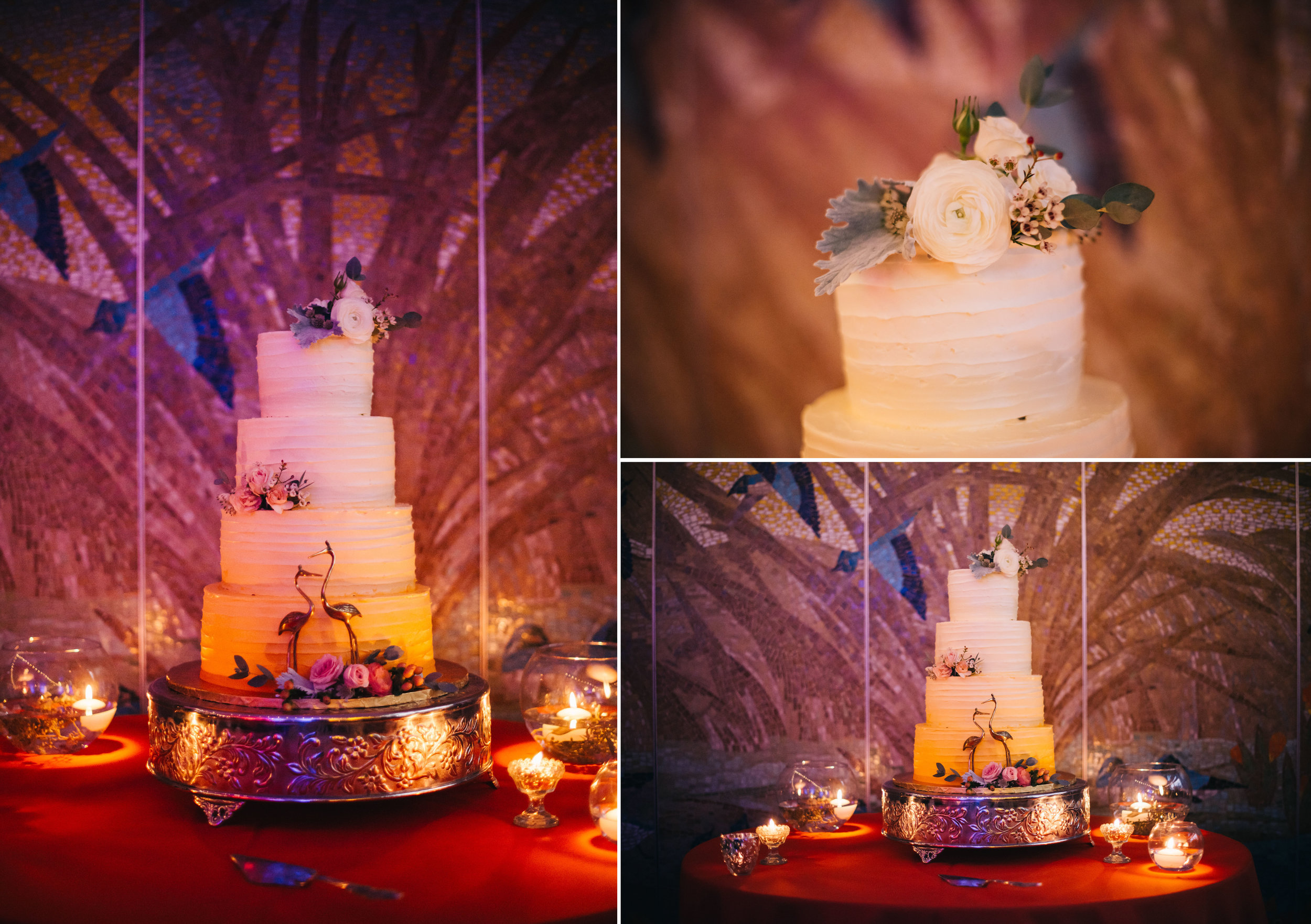 atlanta wedding photographer-27.jpg