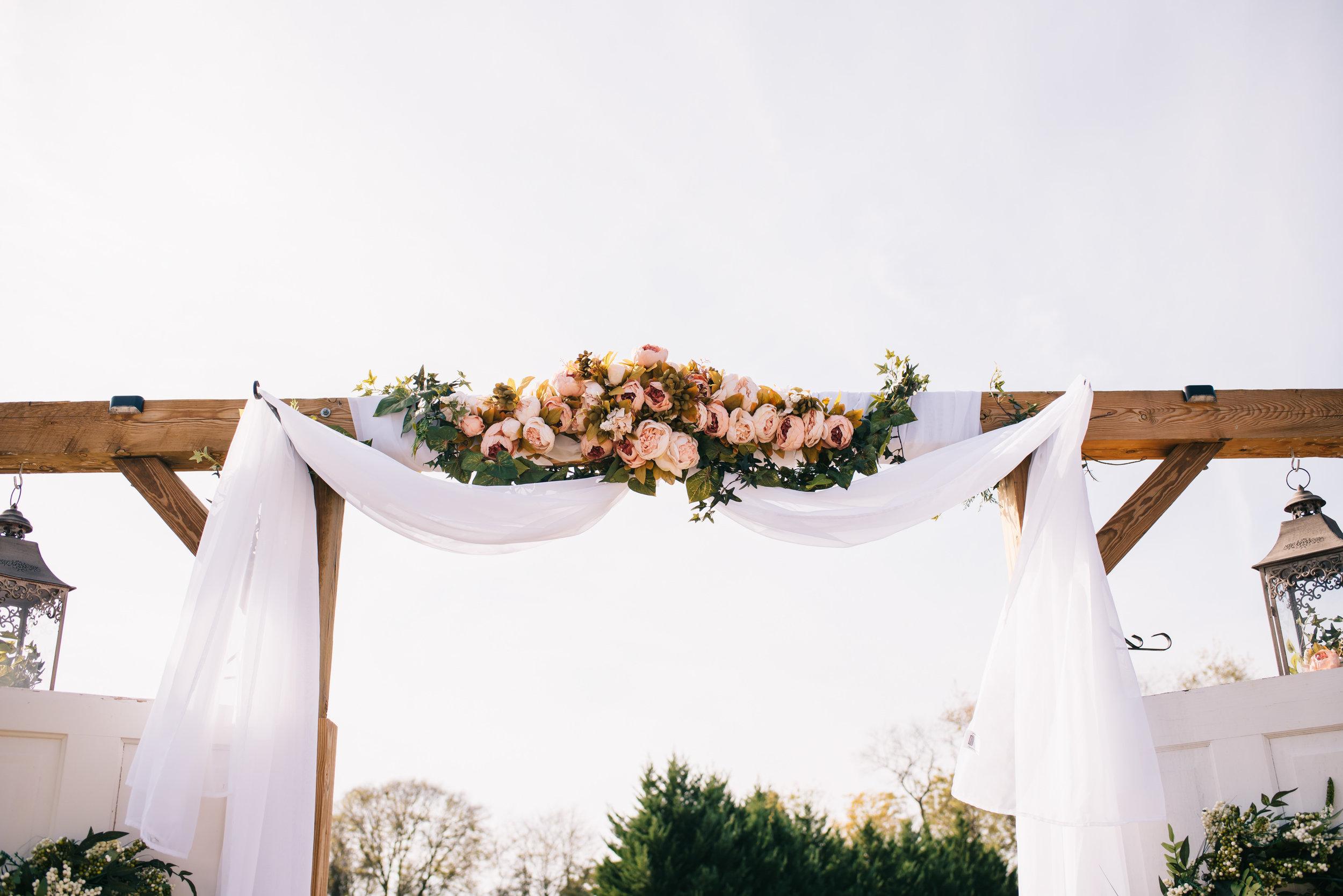 north georgia barn wedding photographer-17.jpg
