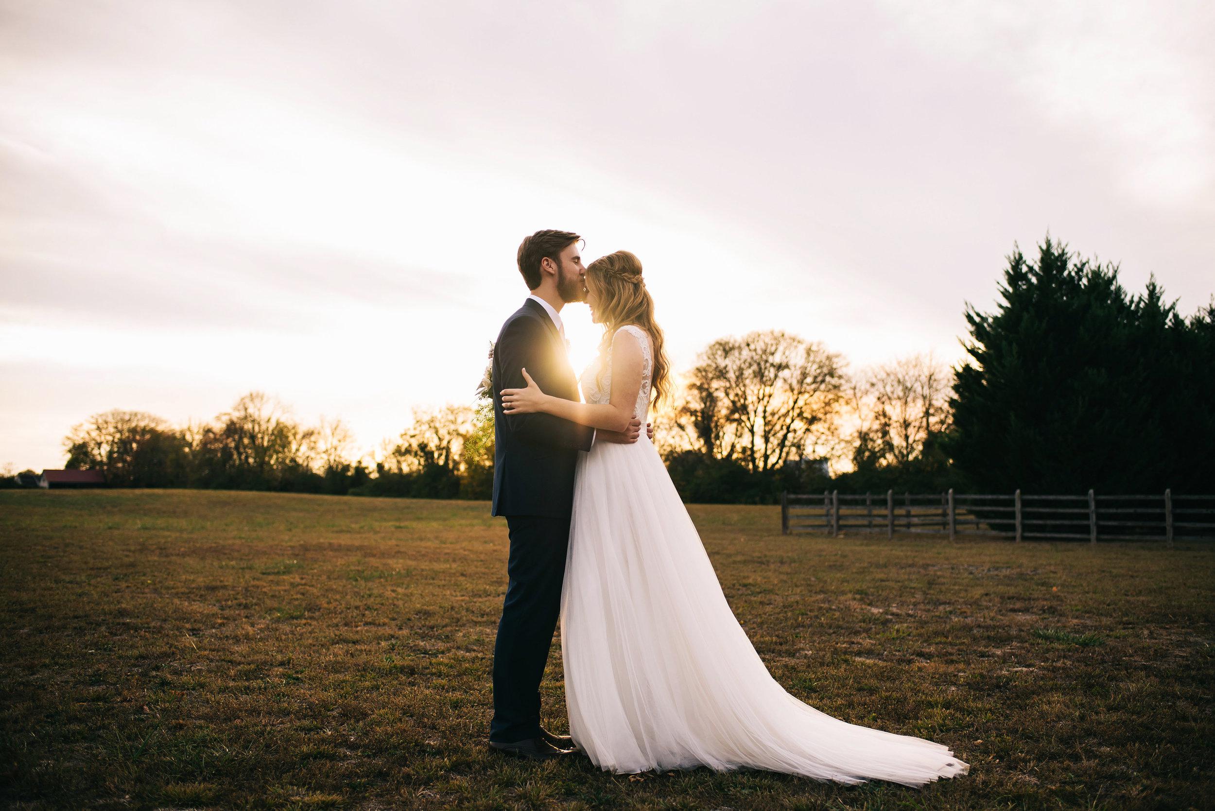 north georgia barn wedding photographer-61.jpg