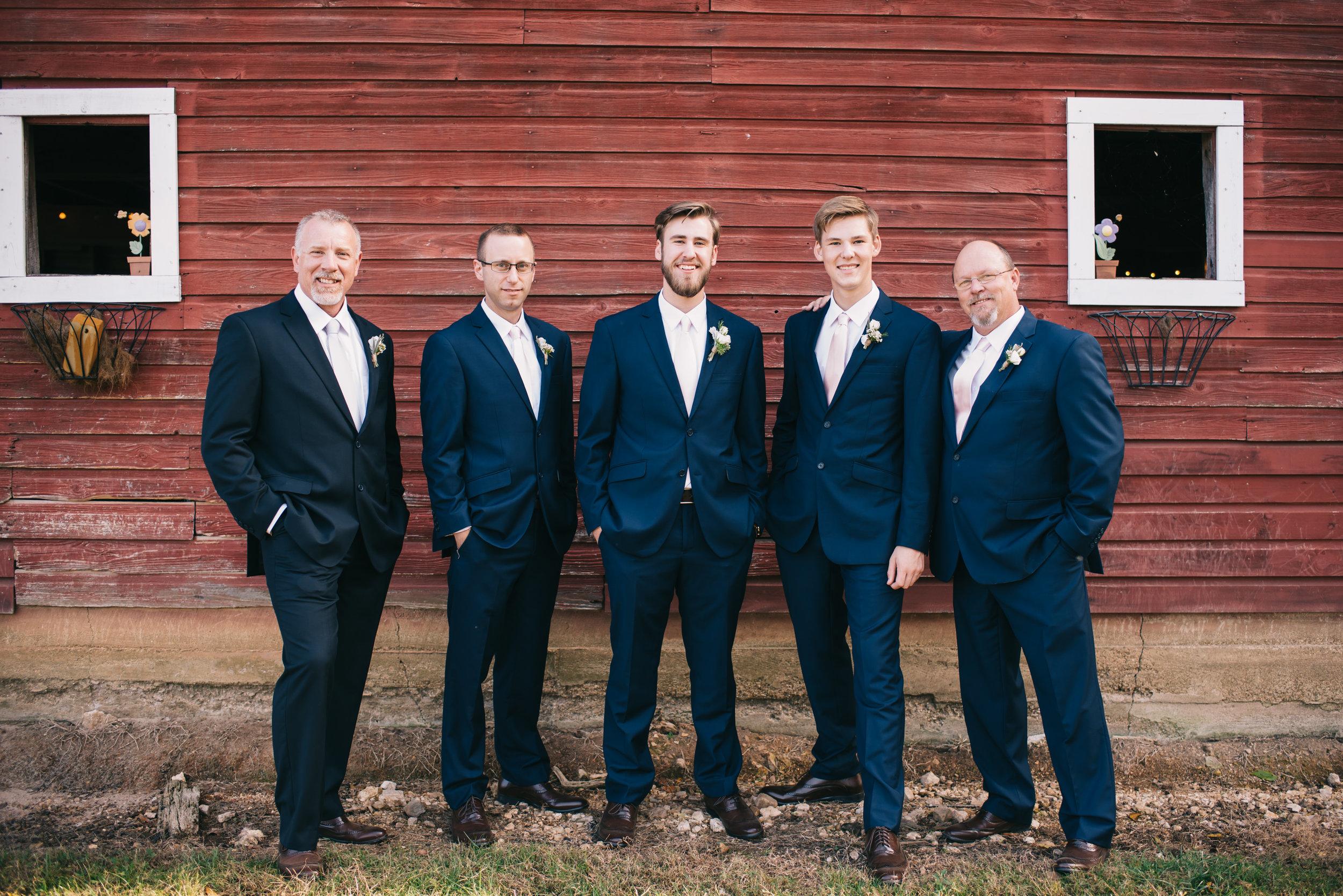 north georgia barn wedding photographer-20.jpg