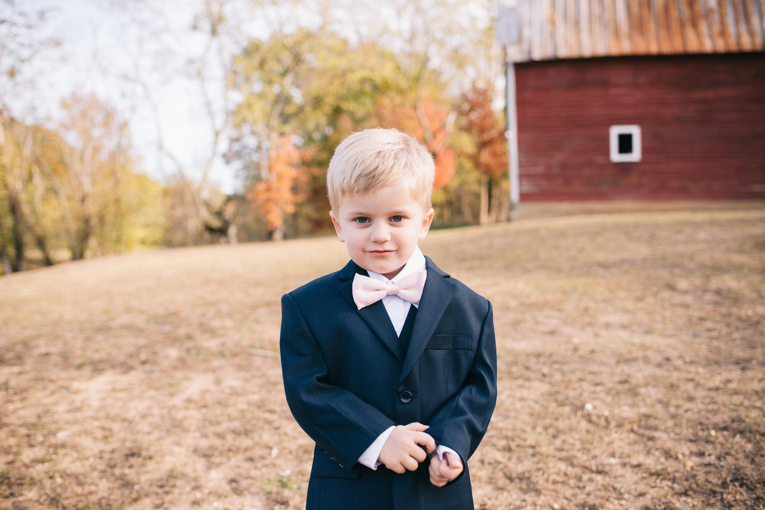 north georgia barn wedding photographer-22.jpg
