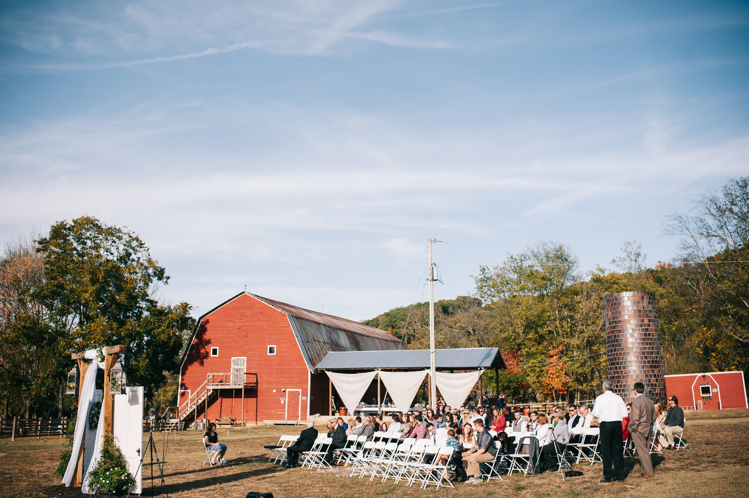 north georgia barn wedding photographer-36.jpg