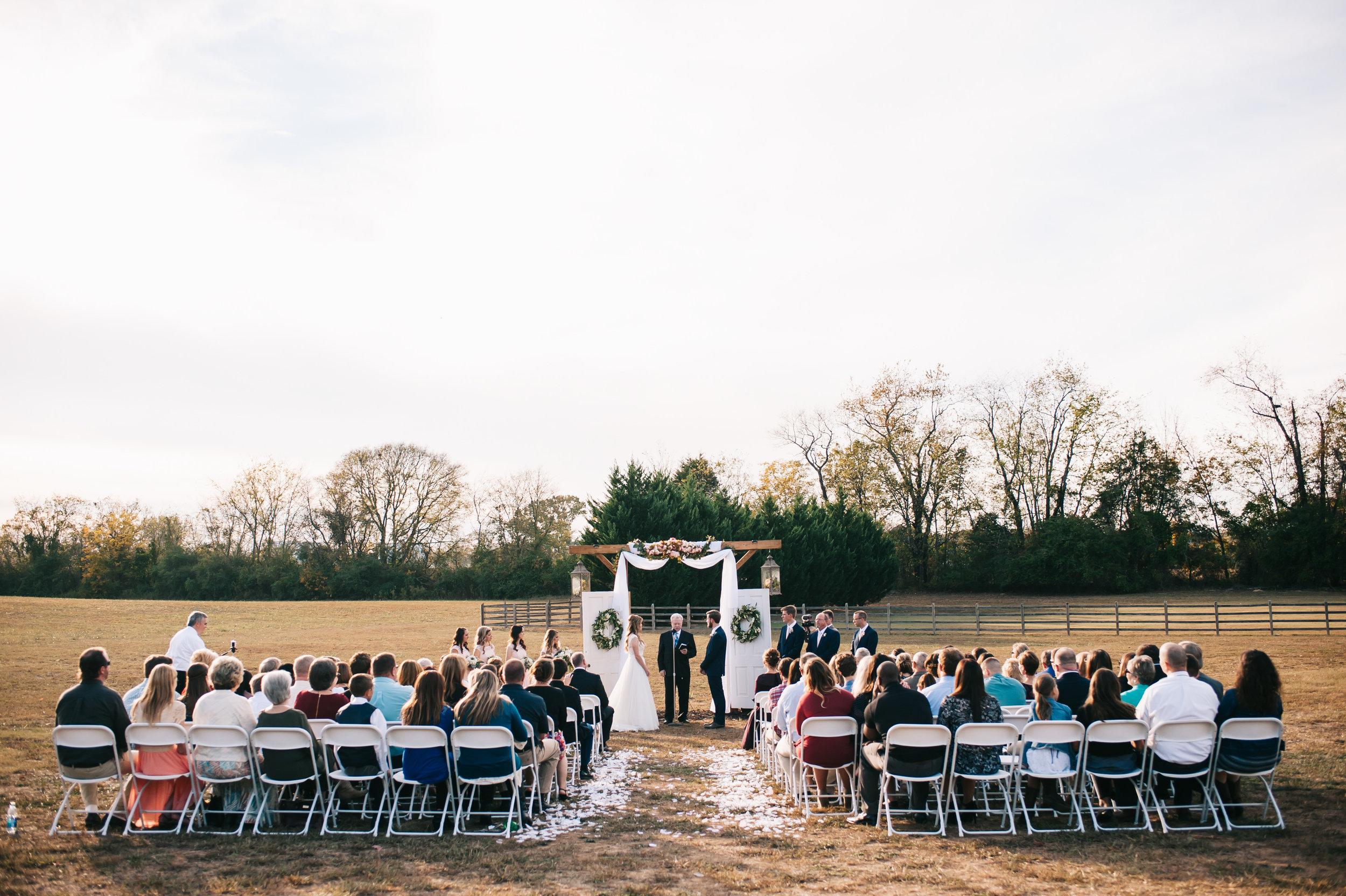 north georgia barn wedding photographer-39.jpg