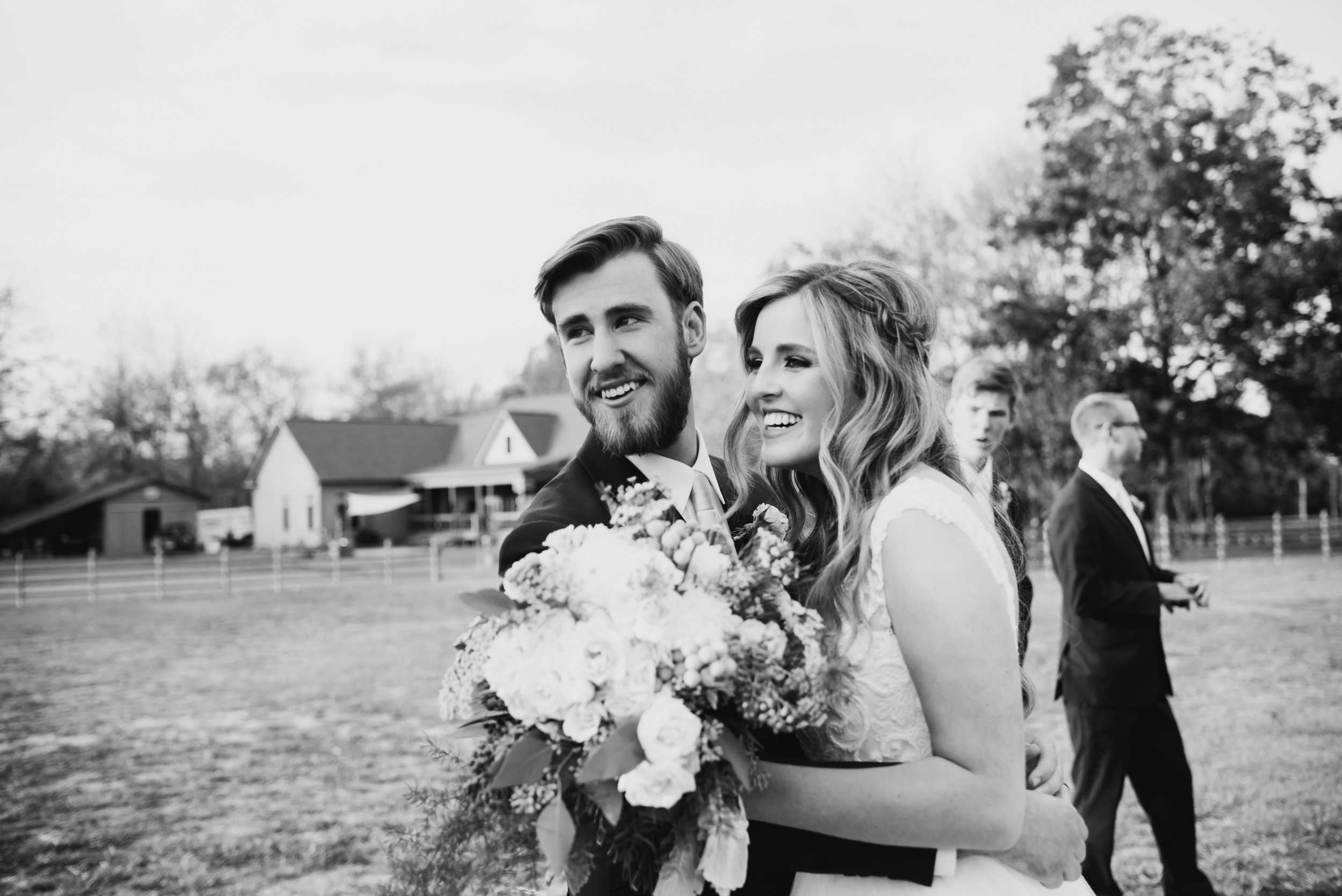 north georgia barn wedding photographer-47.jpg