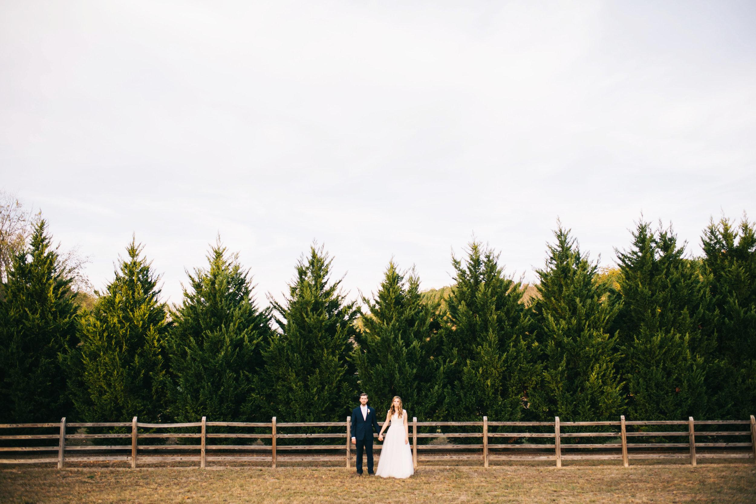 north georgia barn wedding photographer-64.jpg