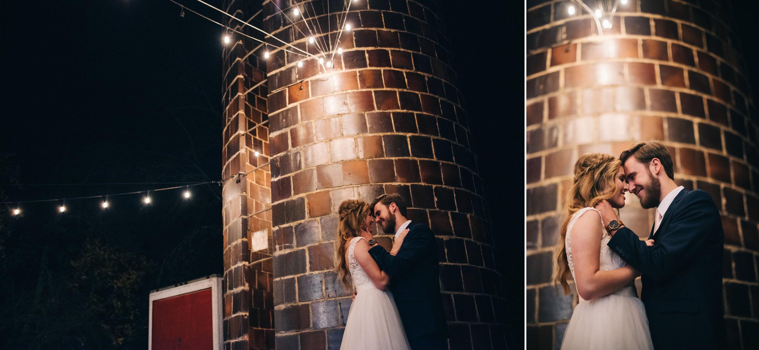 north georgia barn wedding photographer-82.jpg