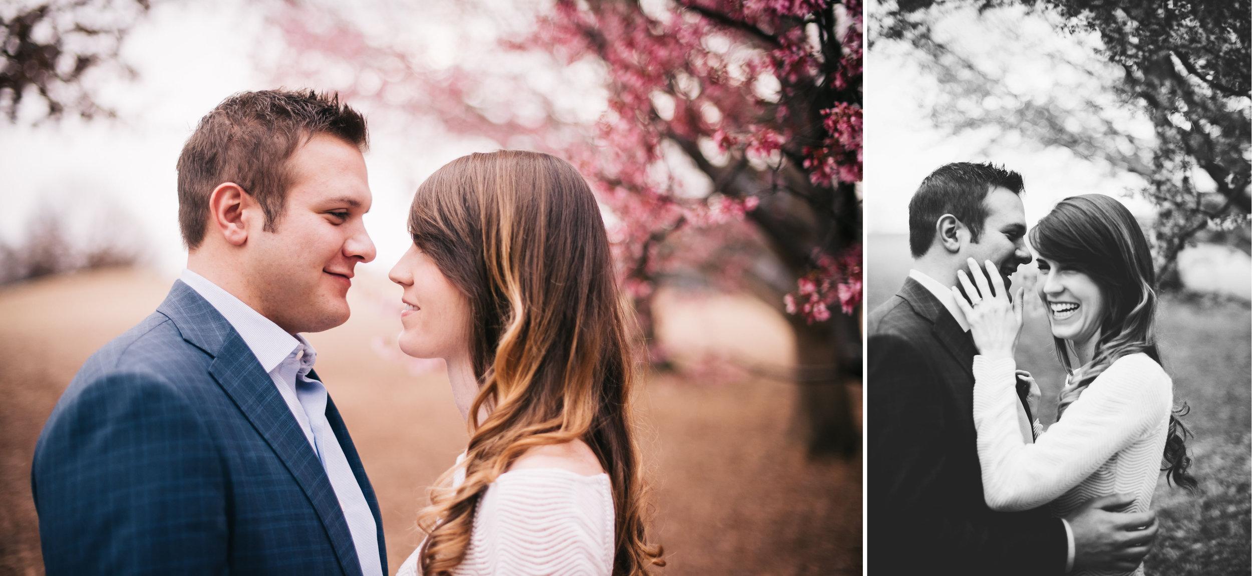 Harrison + Kelsey-23.jpg