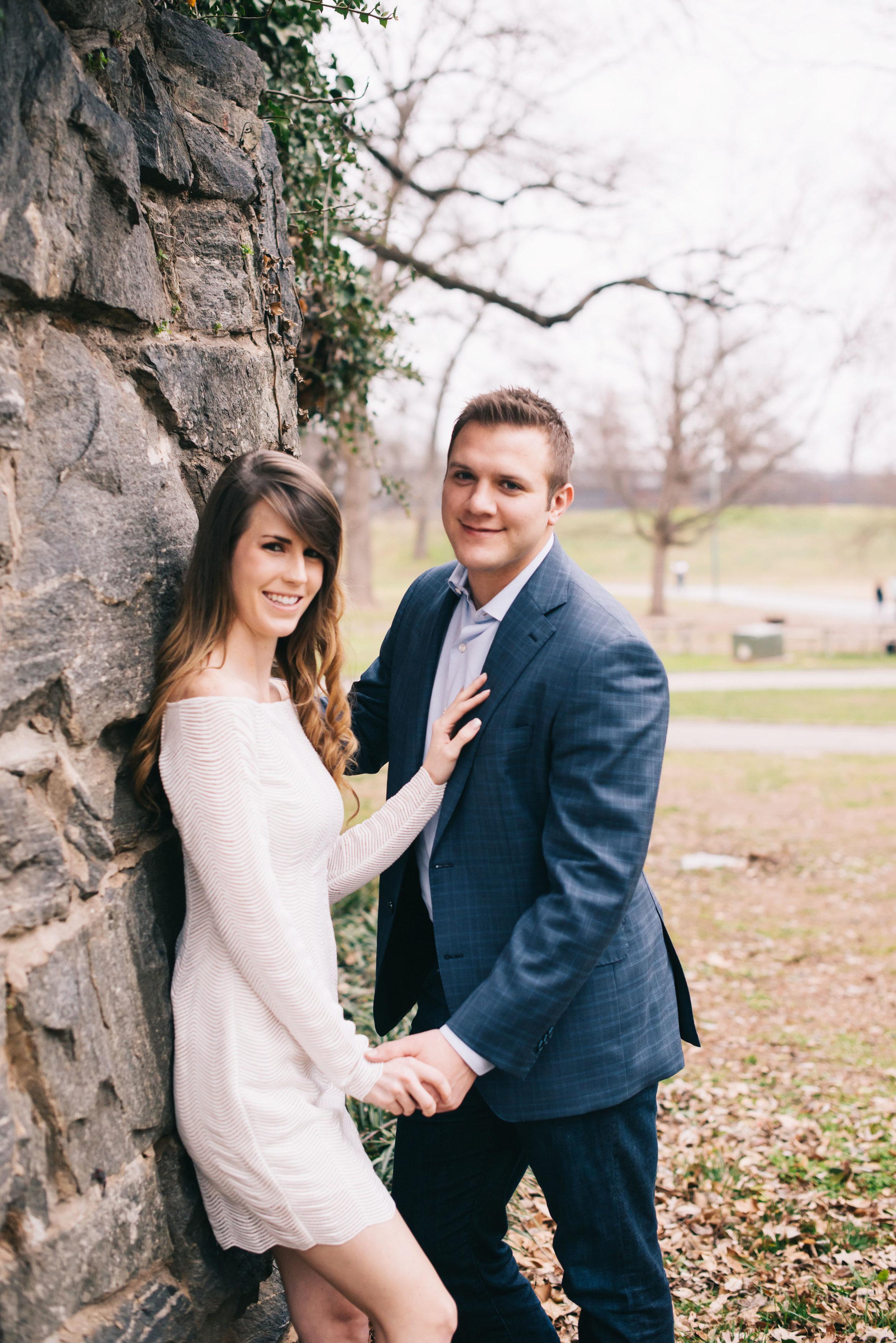 Harrison + Kelsey-28.jpg