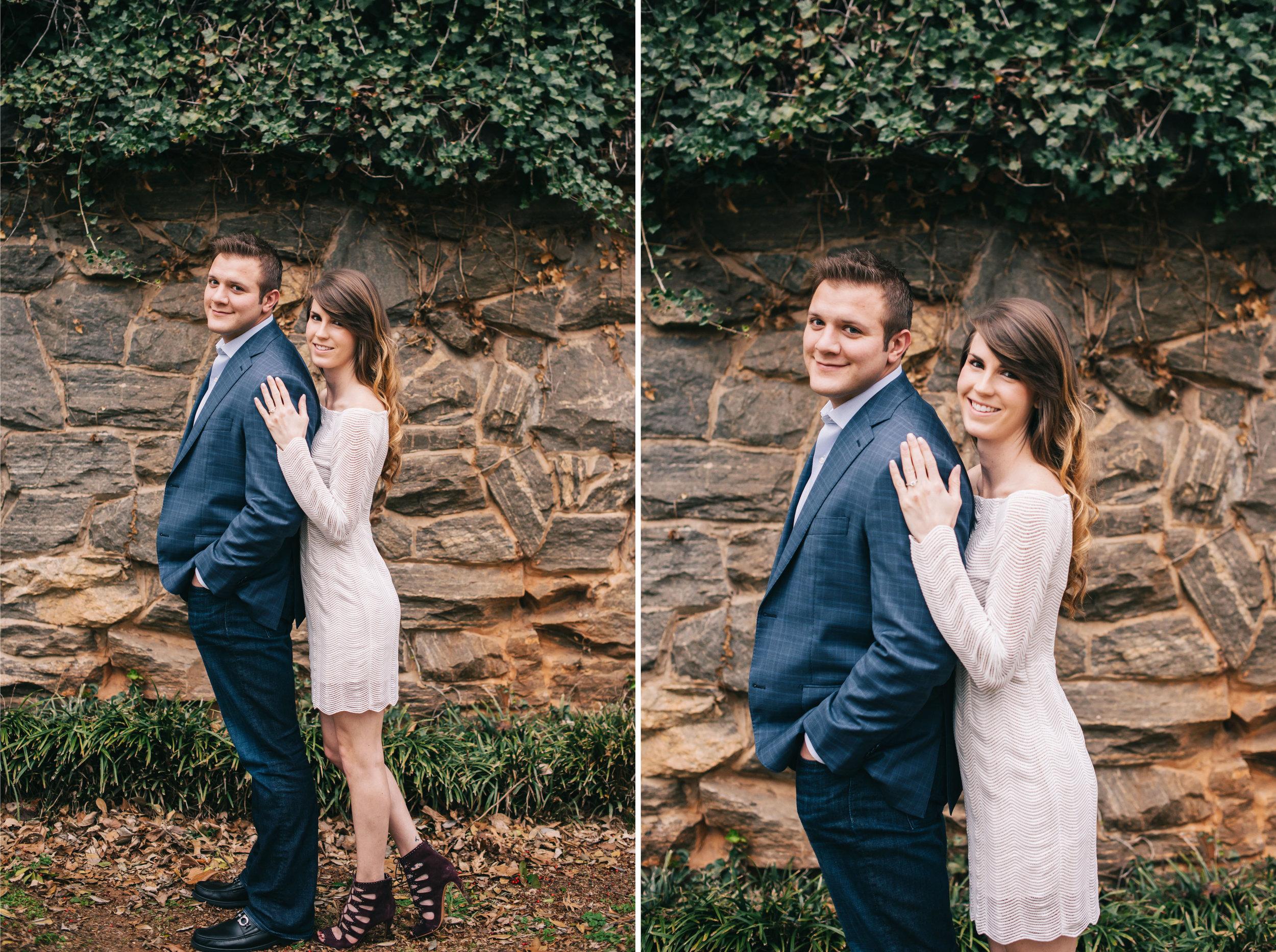 Harrison + Kelsey-34.jpg