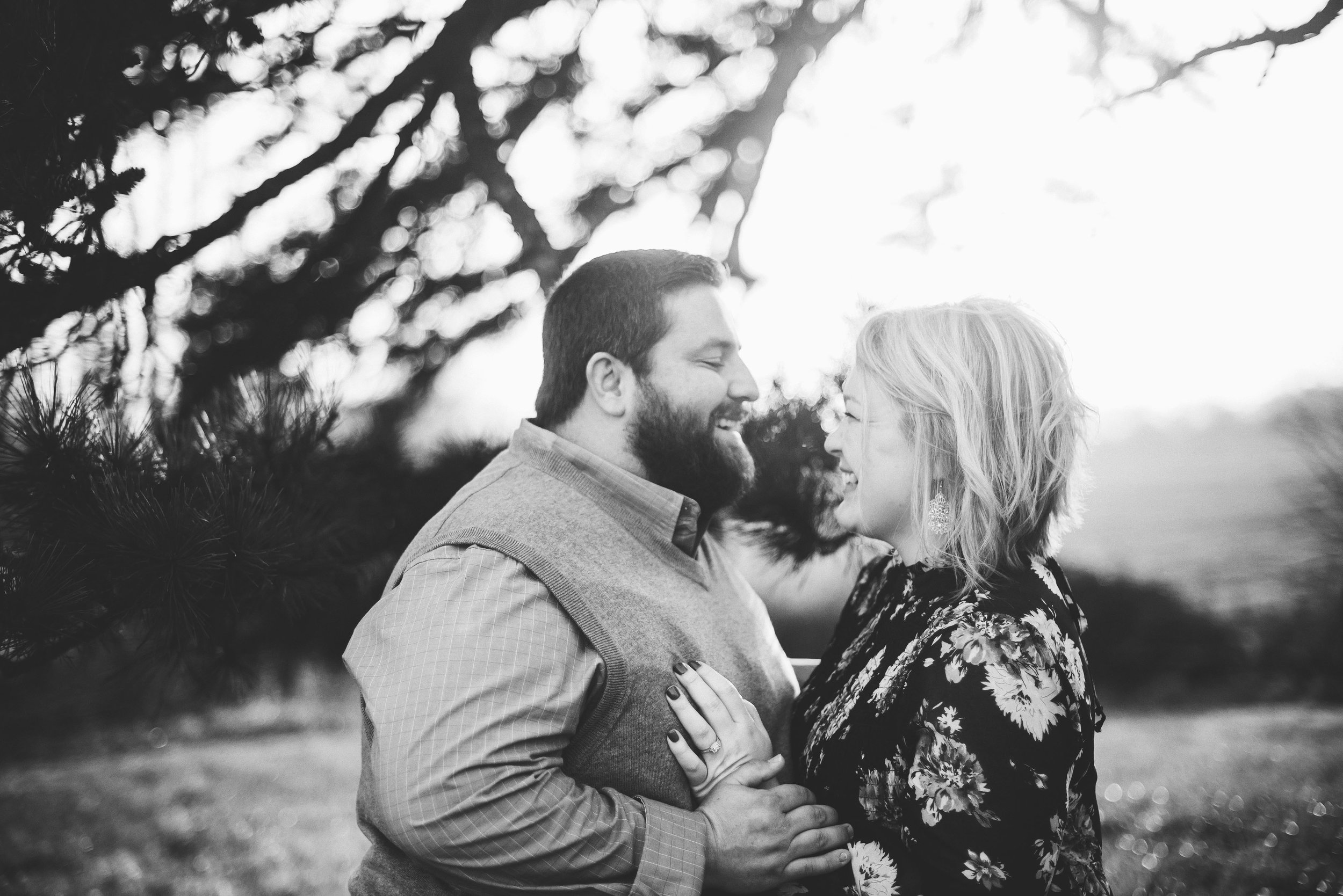 Cameron + Ashley-94BW.jpg