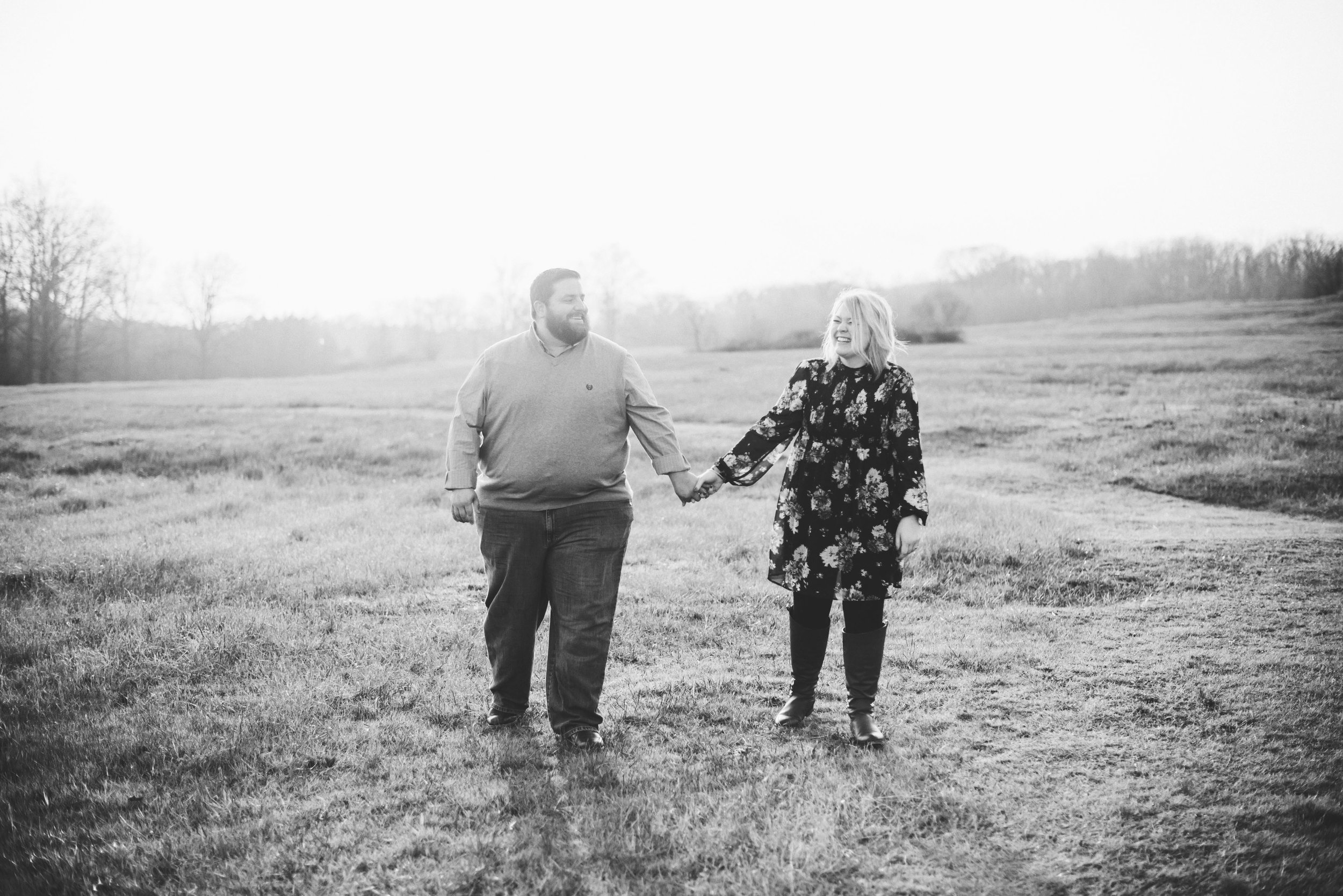 Cameron + Ashley-114BW.jpg