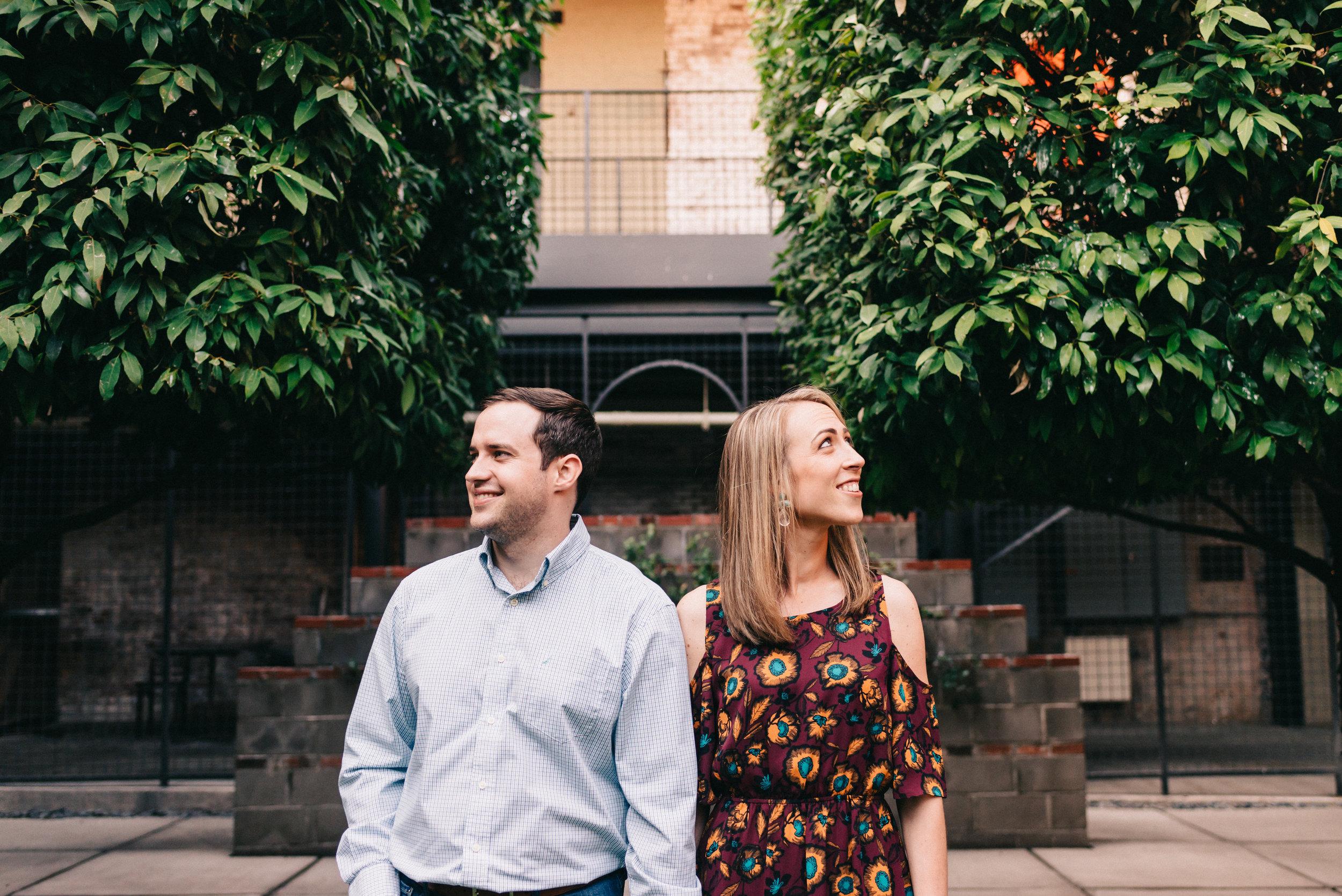 Jake + Erin-52.jpg