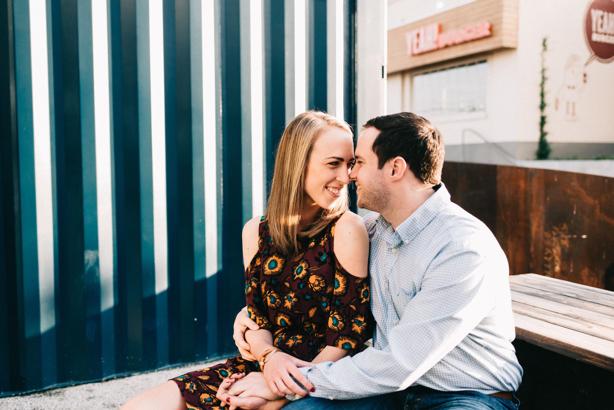 Jake + Erin-72.jpg