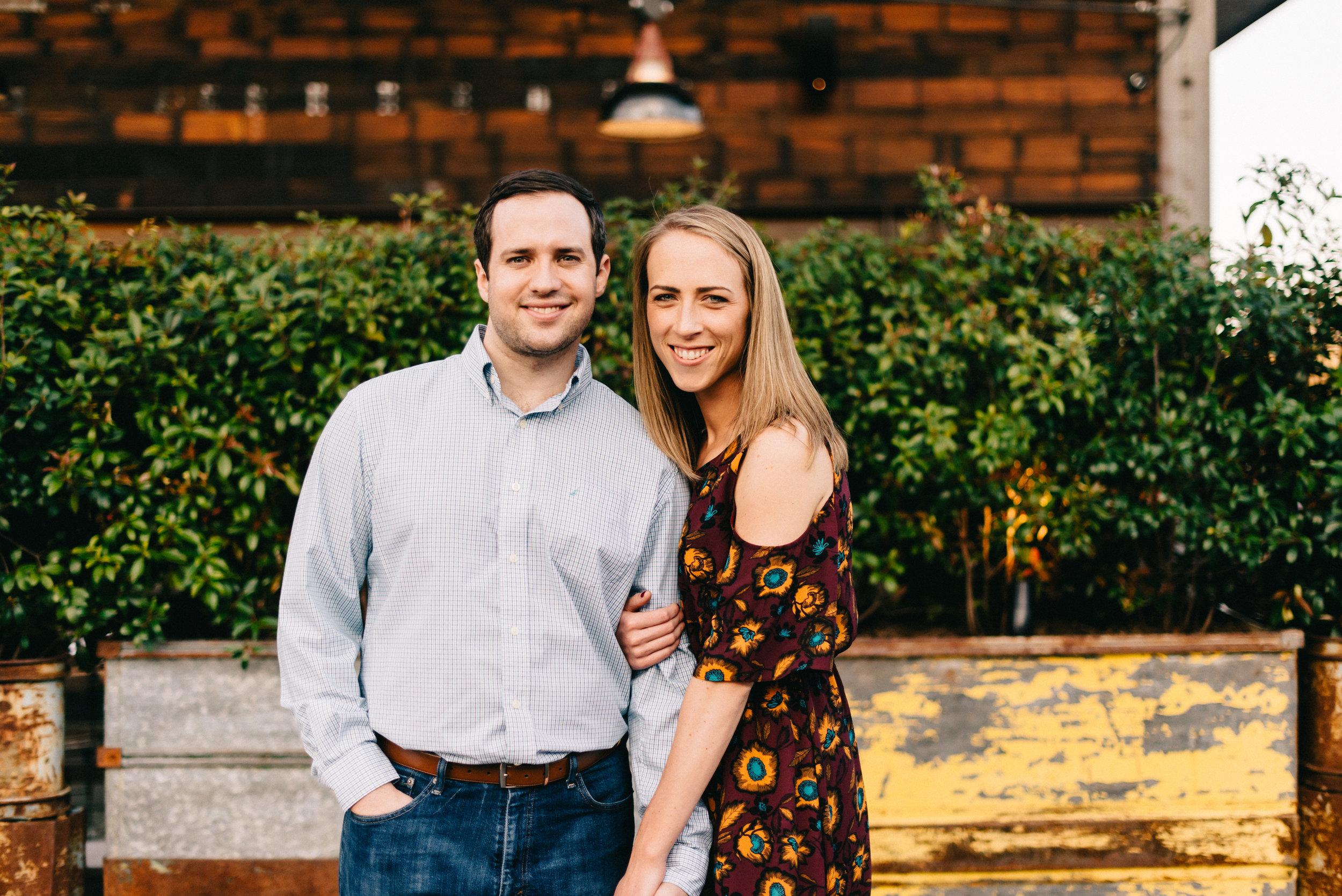 Jake + Erin-111.jpg