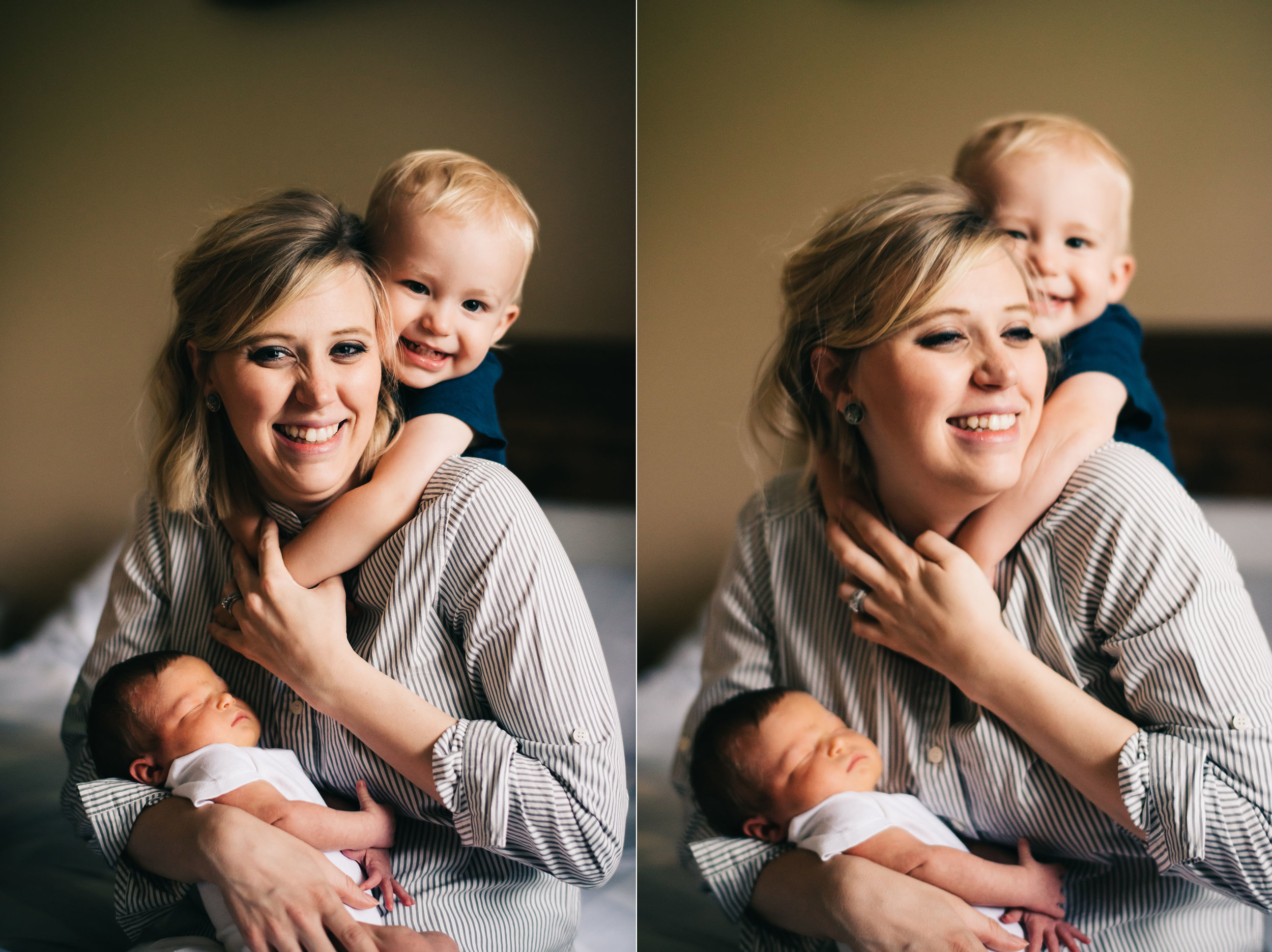 atlanta lifestyle newborn photographer 2.jpg