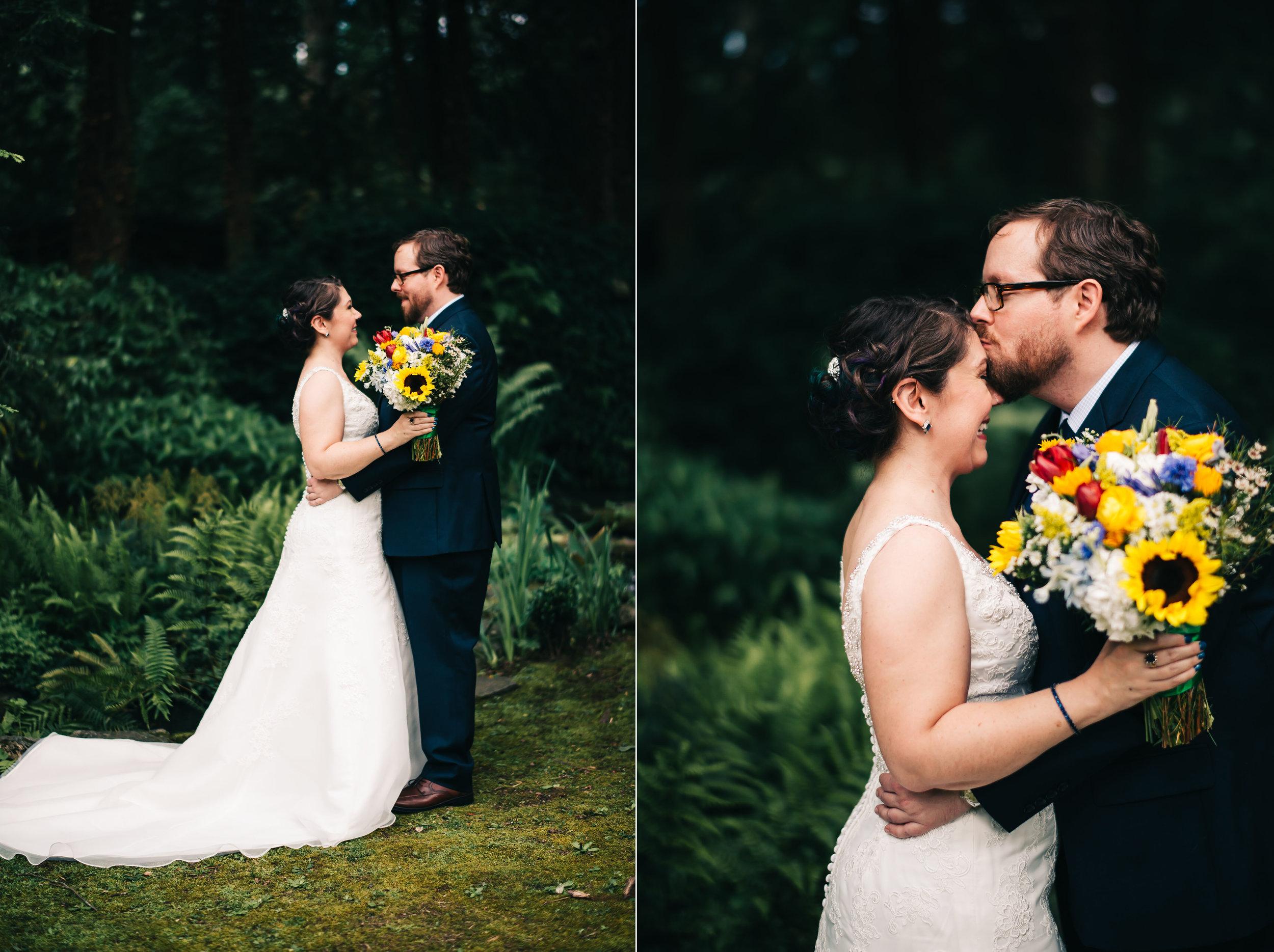 atlanta wedding photographer dunaway gardens 4.jpg