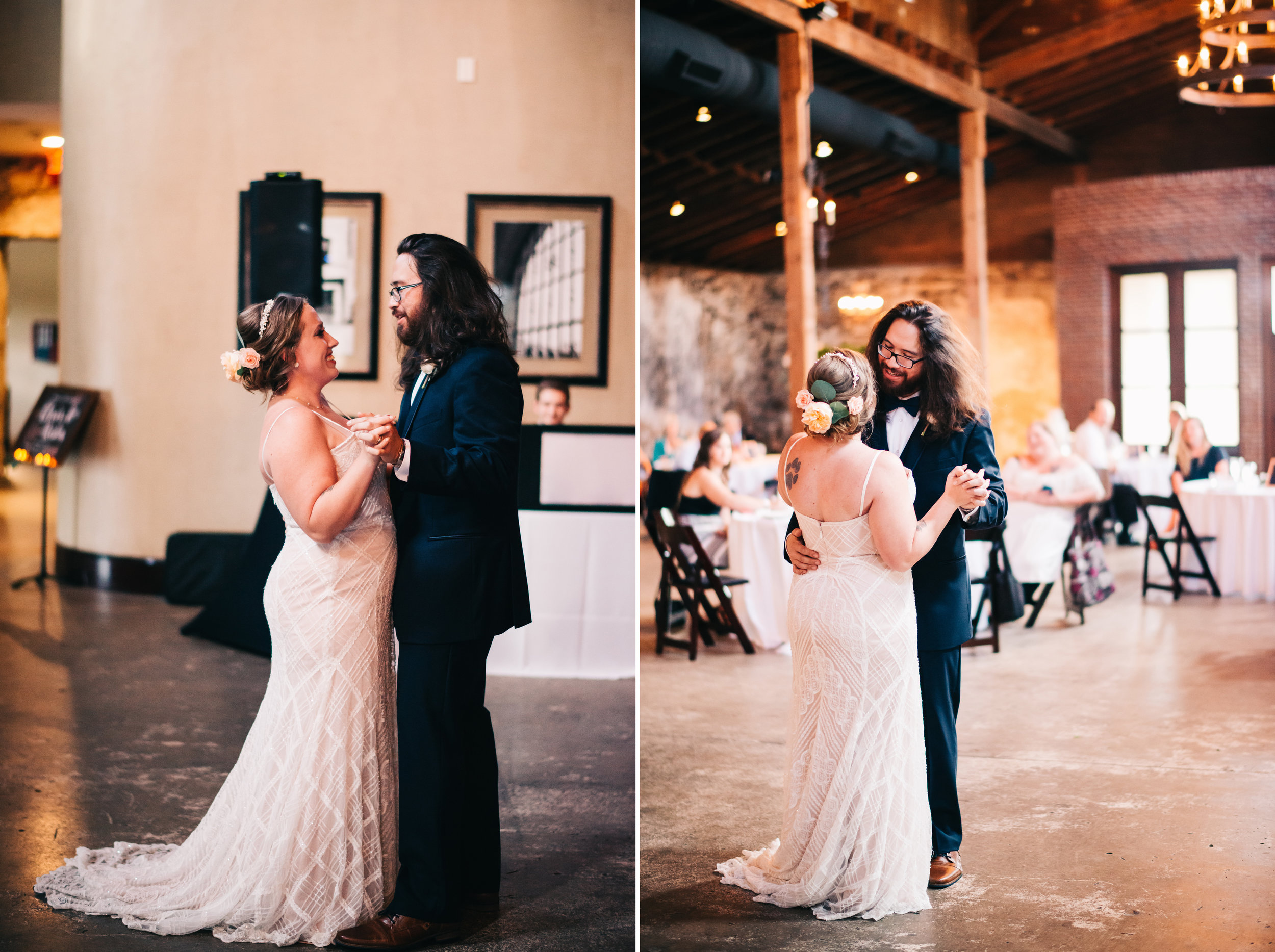 atlanta wedding photographer.jpg