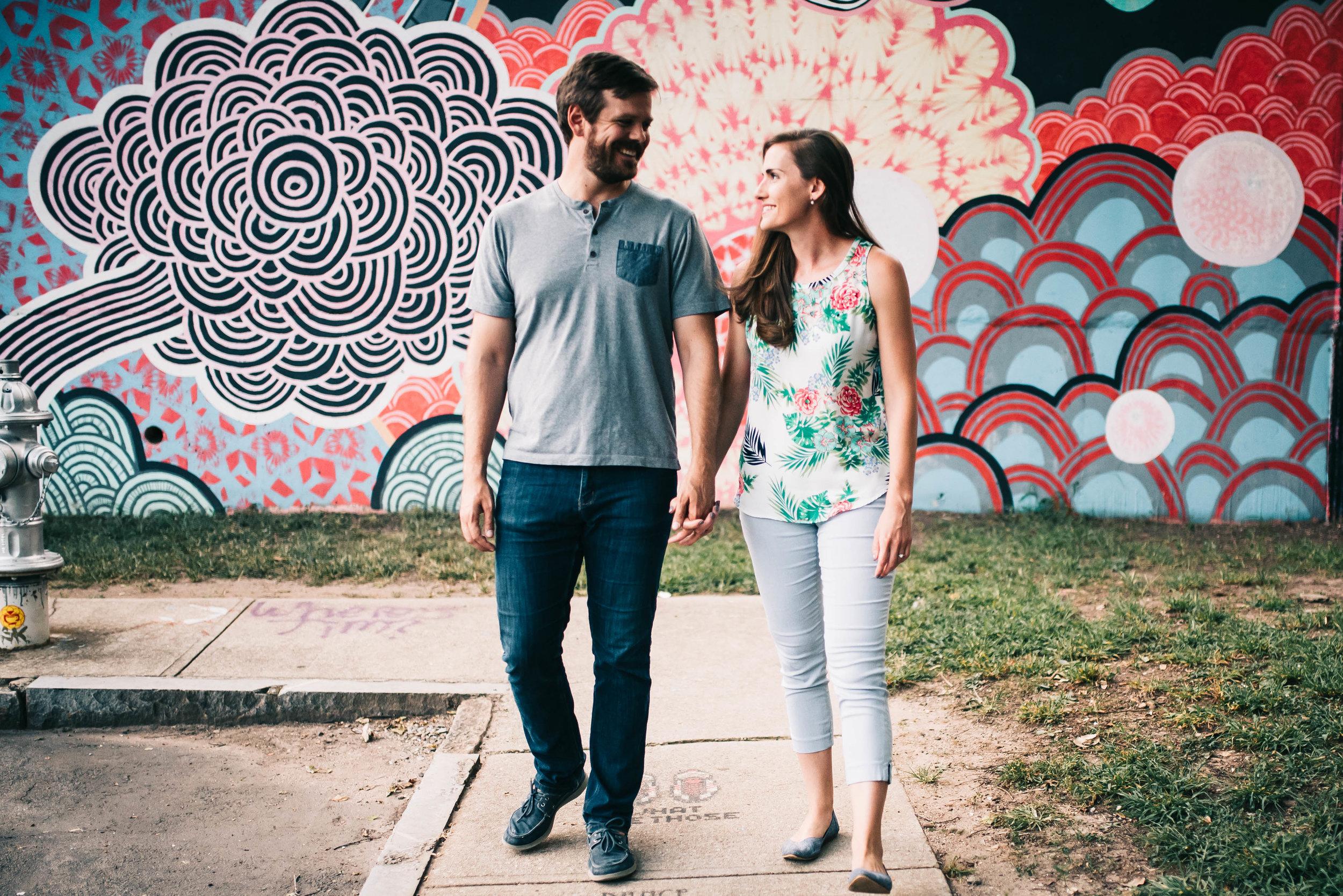 Danny + Alyssa-67.jpg