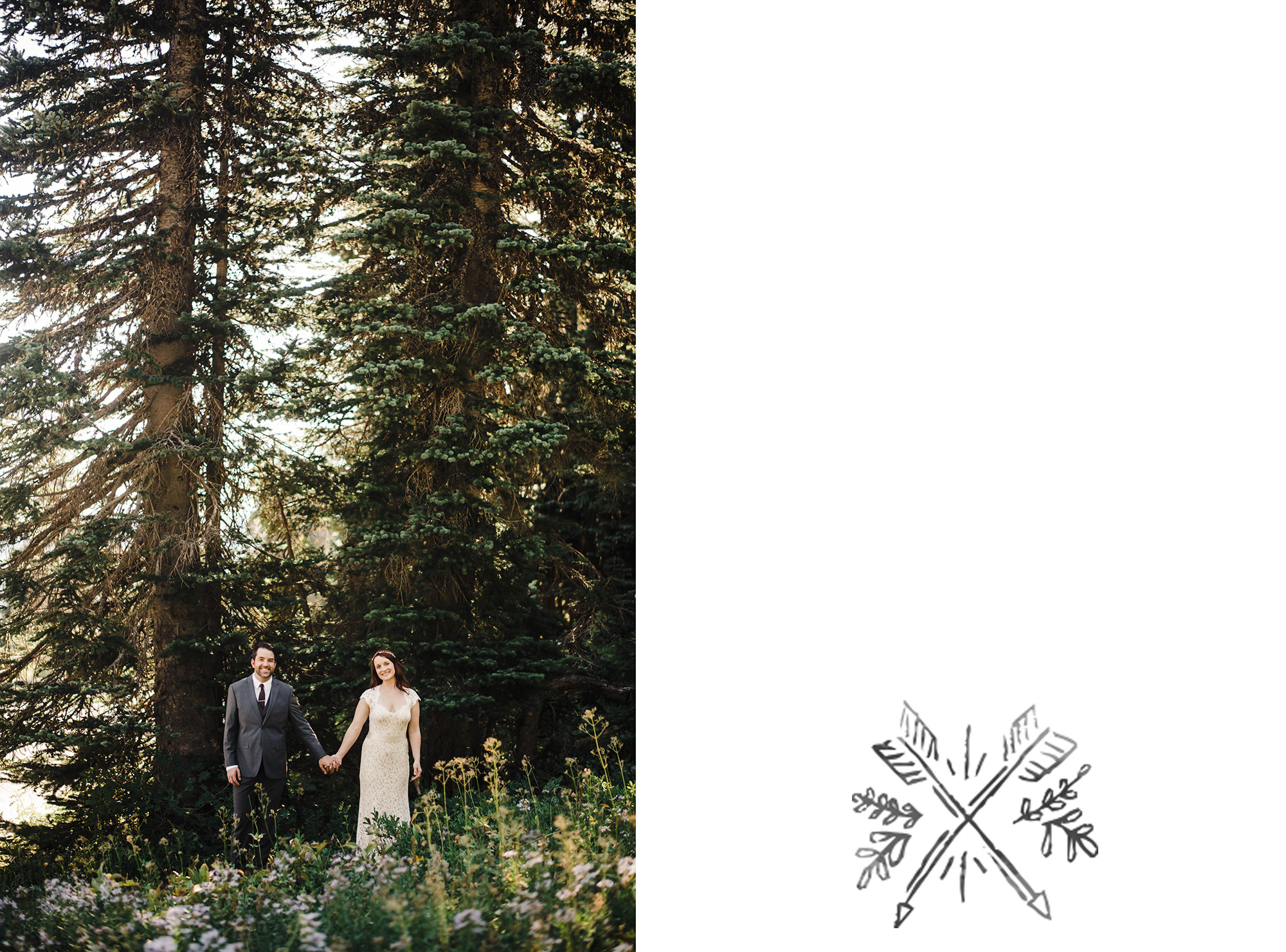mt rainier elopement photographer bride and groom.jpg