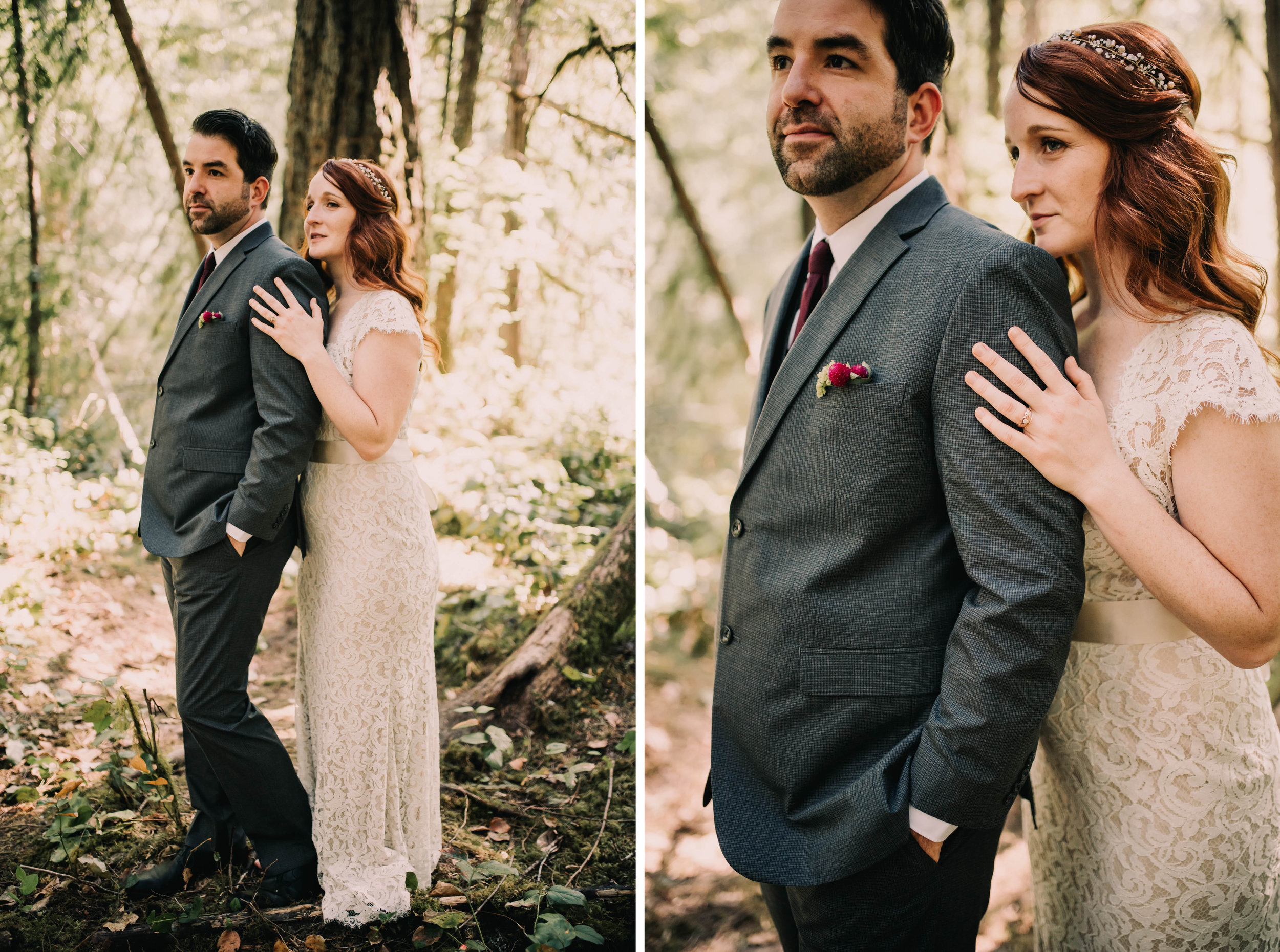 washington state elopement adventure photographer.jpg