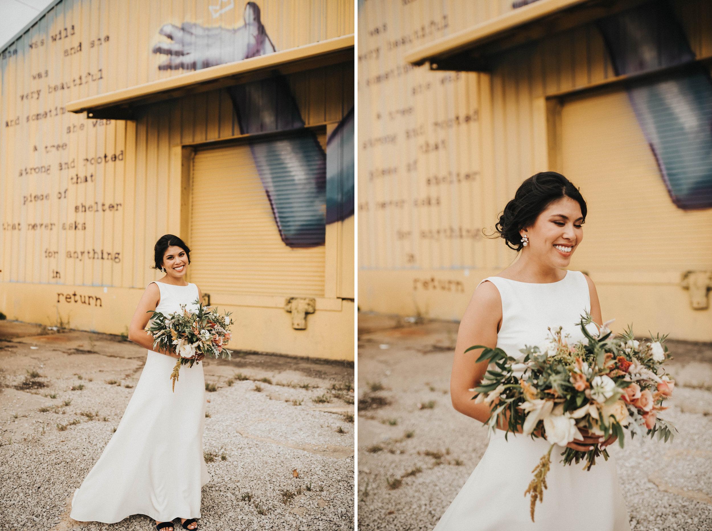 new orleans wedding photographer 7.jpg