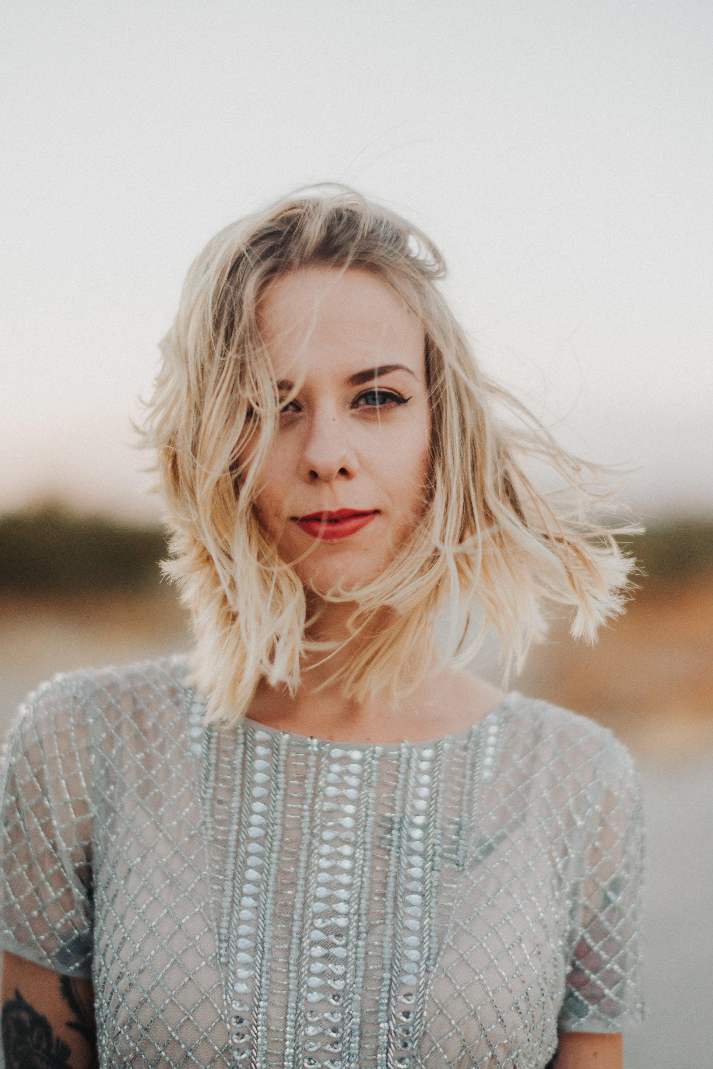 Susannah- Ashley White -30.jpg