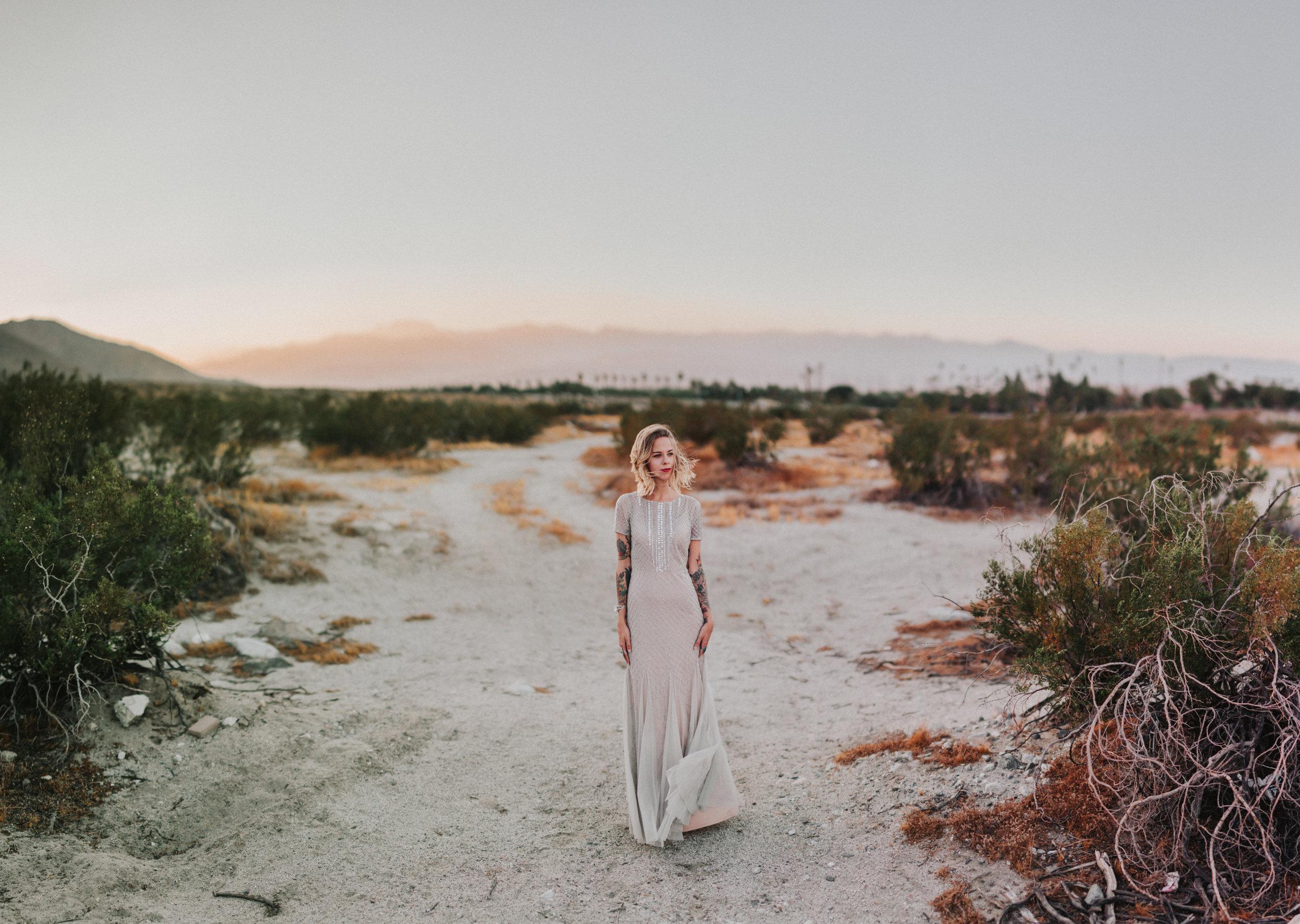 Susannah- Ashley White -28.jpg