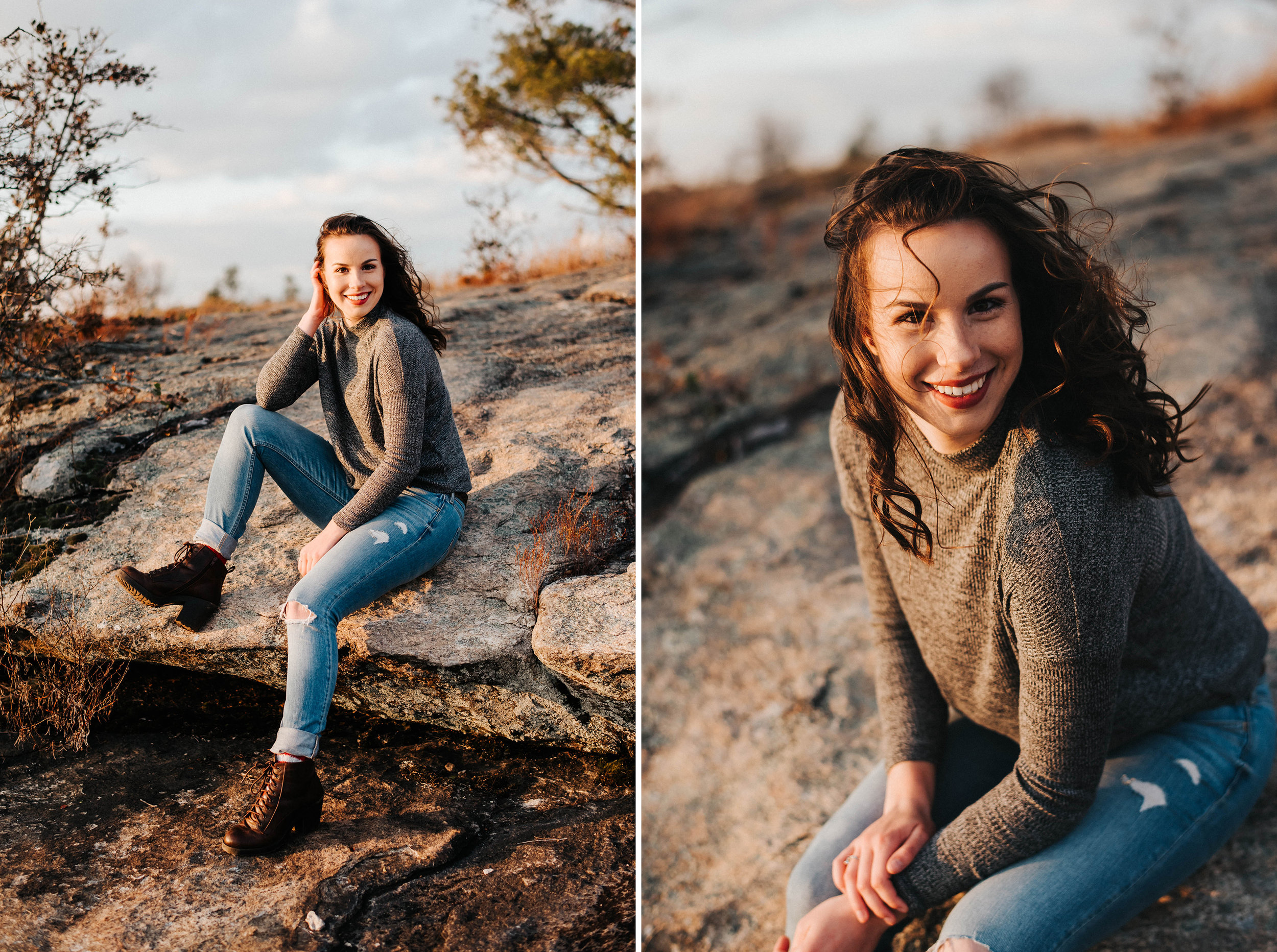 atlanta adventure senior portrait photographer 5.jpg