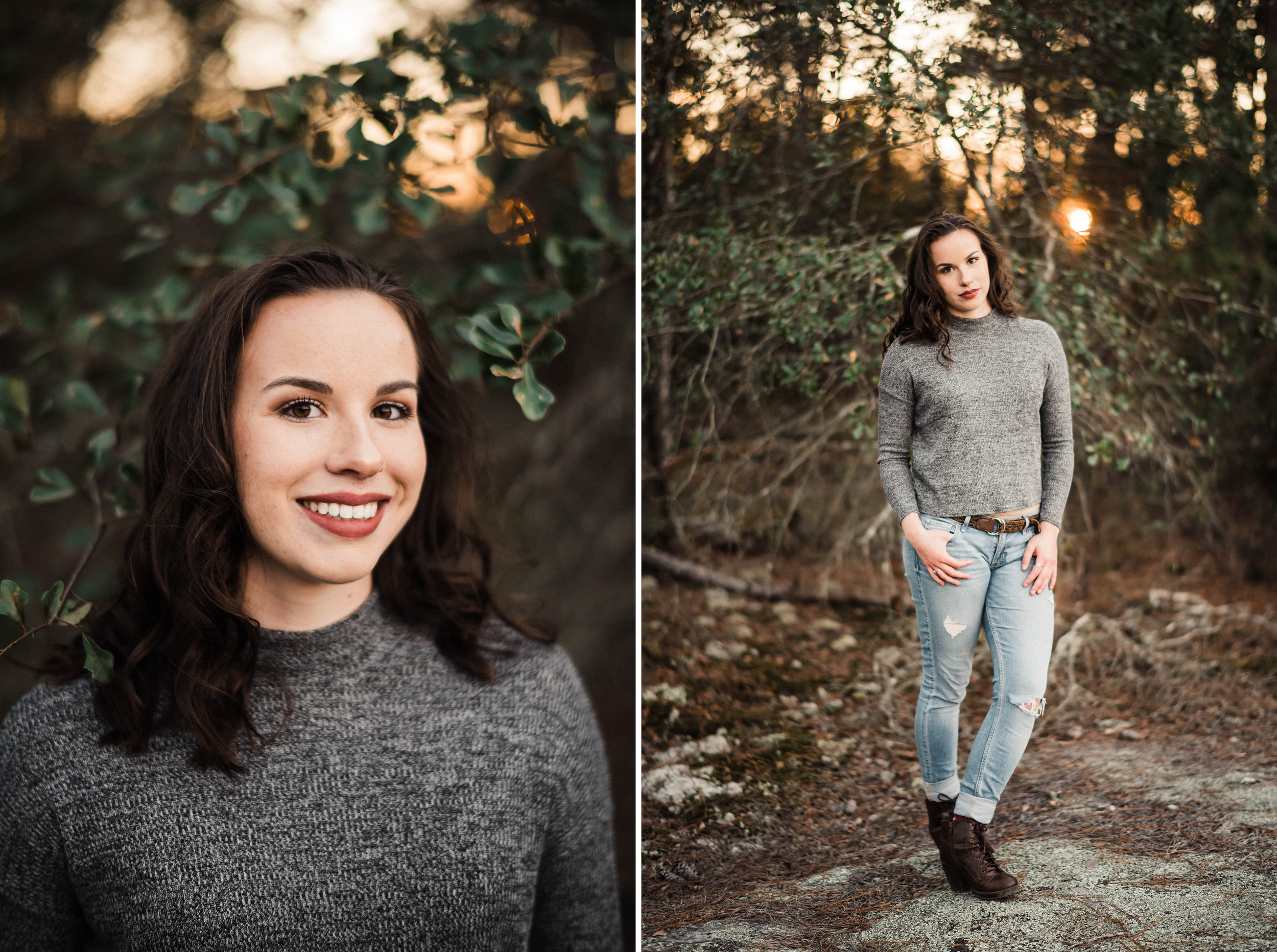 atlanta fun adventure senior portrait photographer 1.jpg