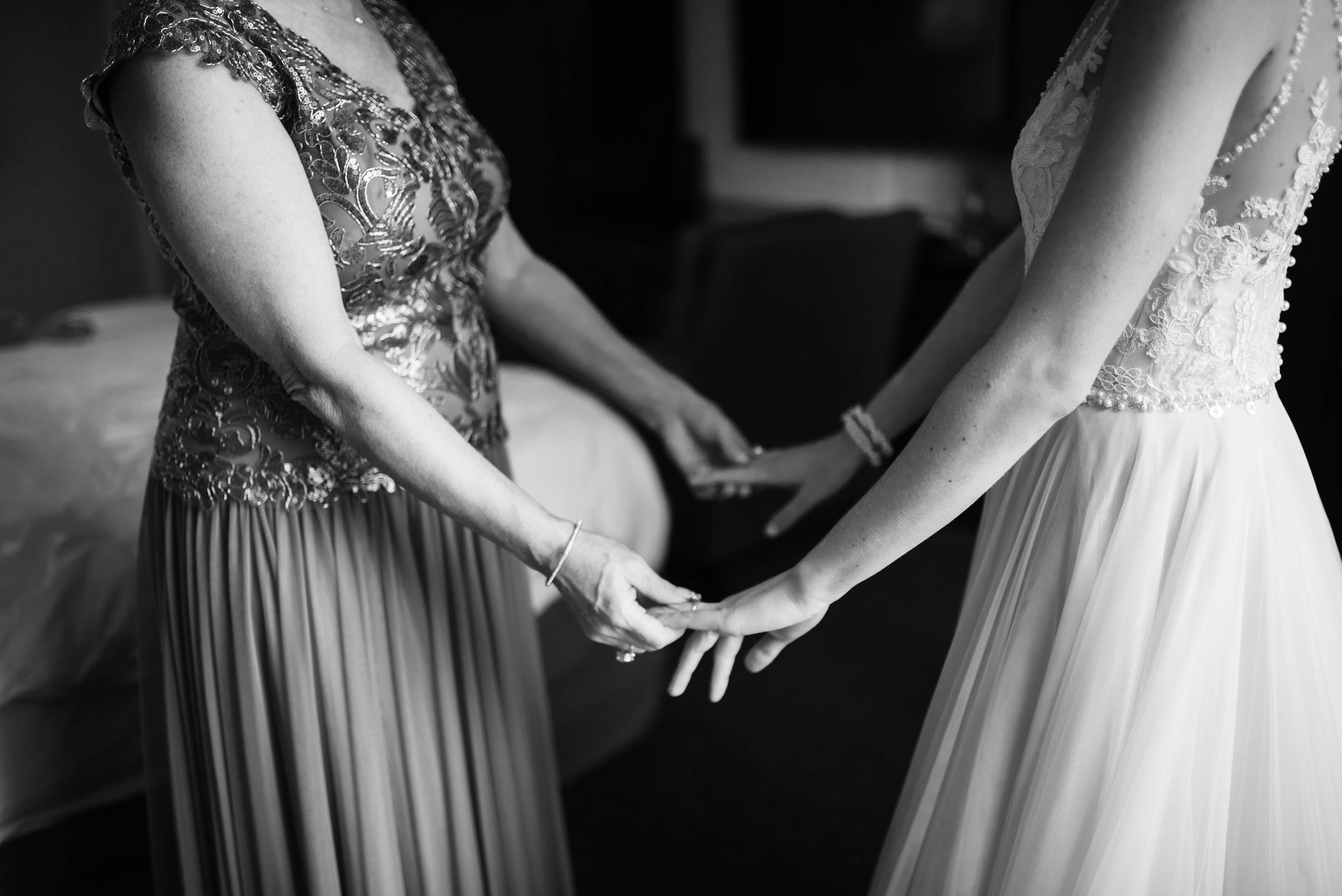 atlanta georgia midtown modern timeless nontraditional wedding photographer-104.jpg