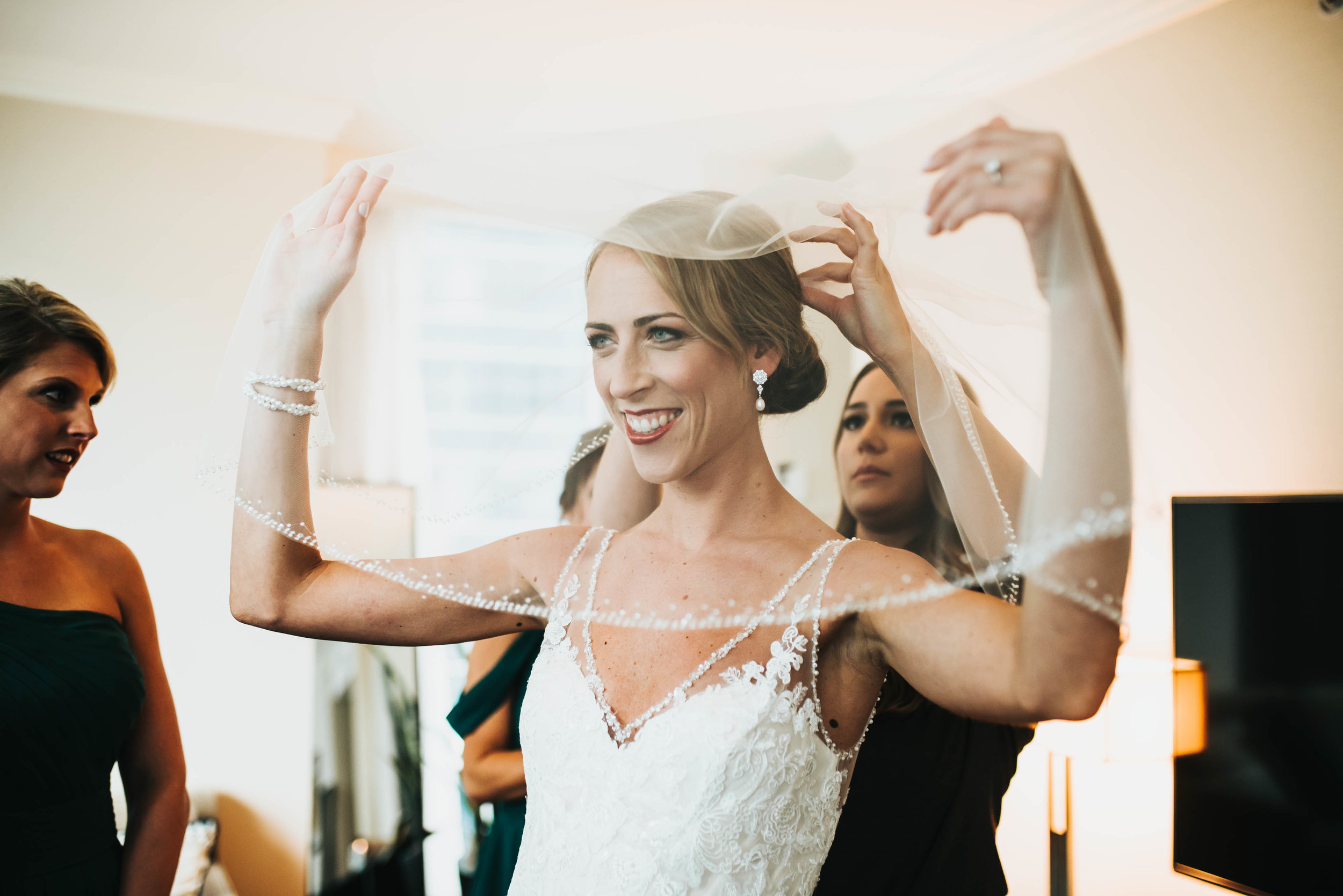 atlanta georgia midtown modern timeless nontraditional wedding photographer-151.jpg