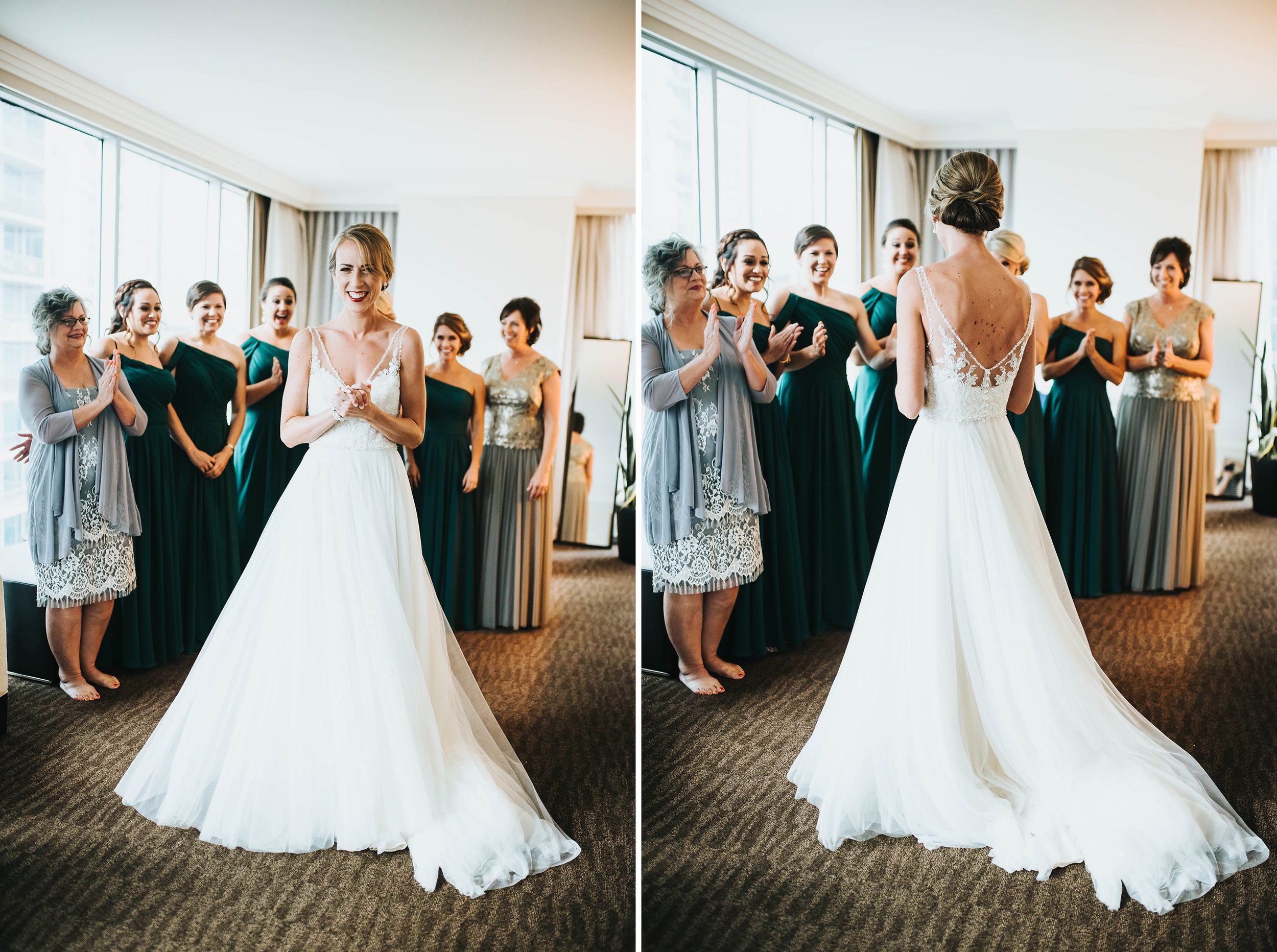 atlanta georgia midtown modern timeless nontraditional wedding photographer-147.jpg