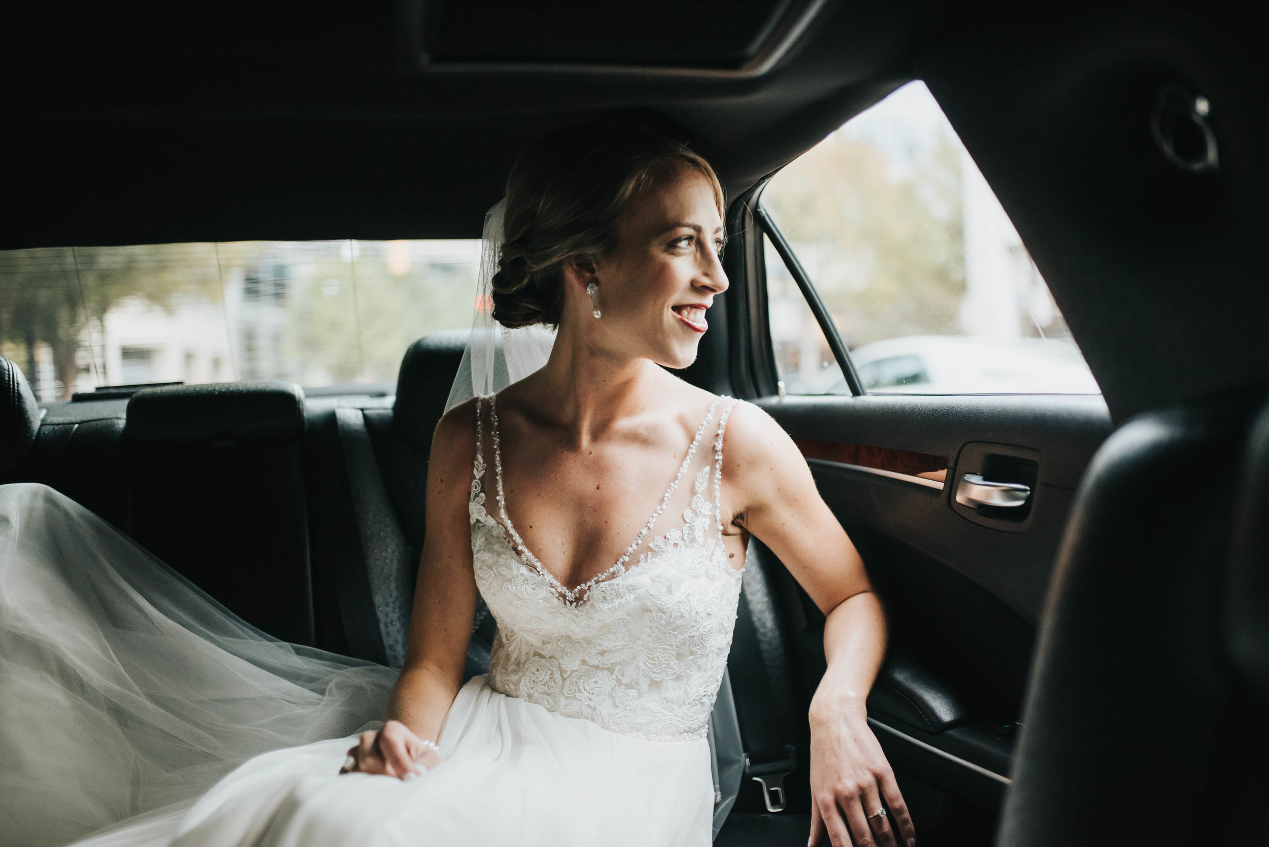 atlanta georgia midtown modern timeless nontraditional wedding photographer-170.jpg