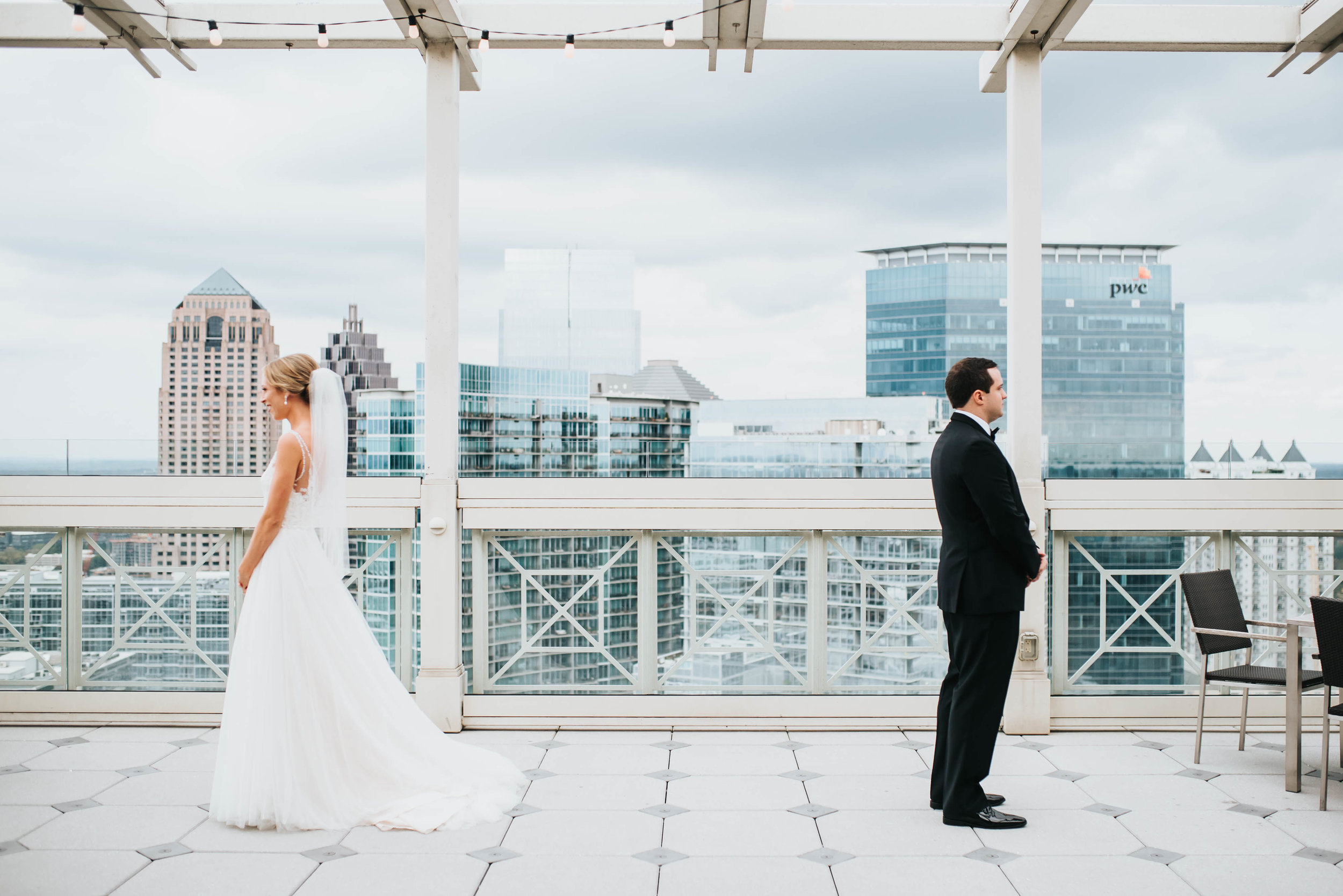 atlanta georgia midtown modern timeless nontraditional wedding photographer-182.jpg