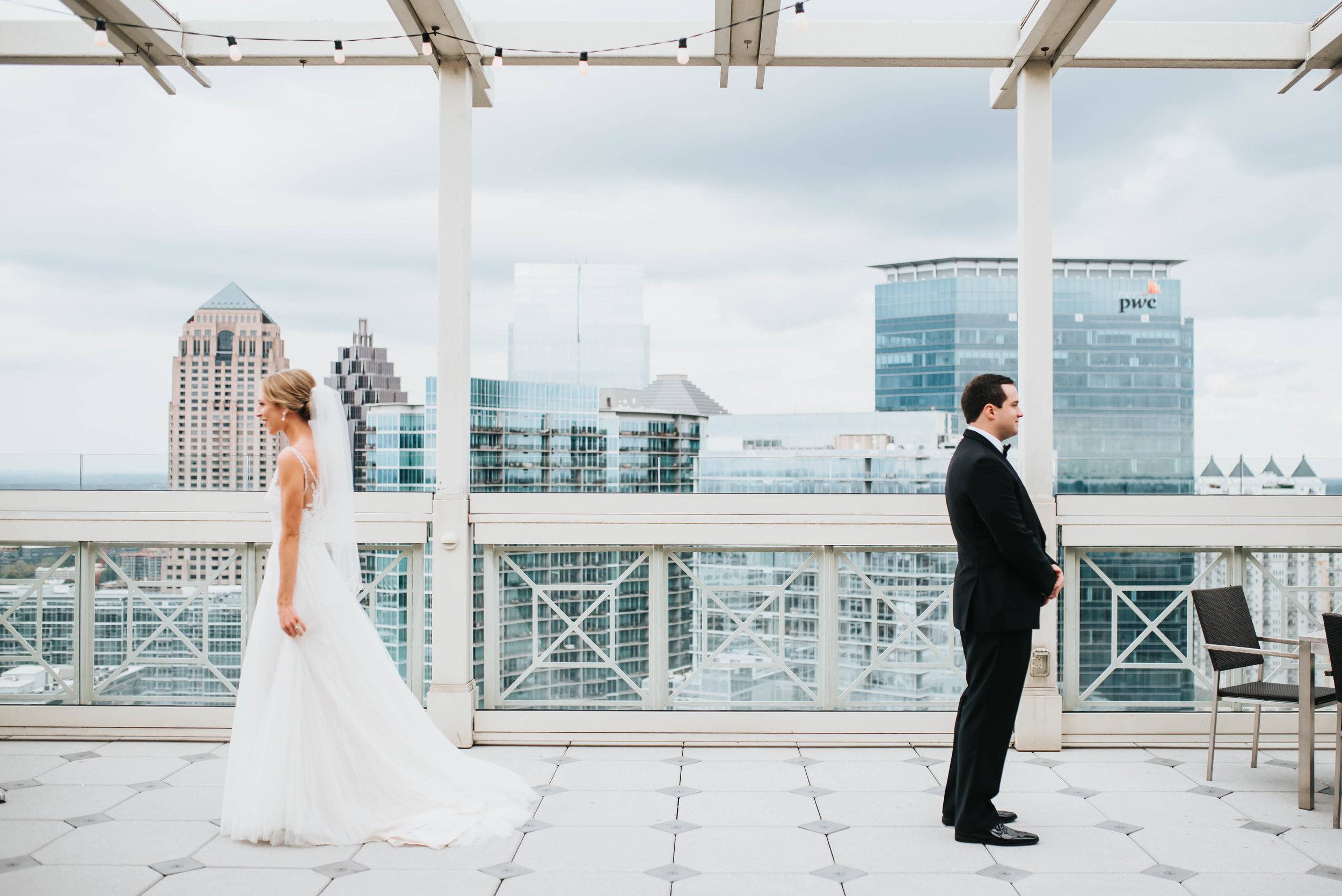 atlanta georgia midtown modern timeless nontraditional wedding photographer-183.jpg