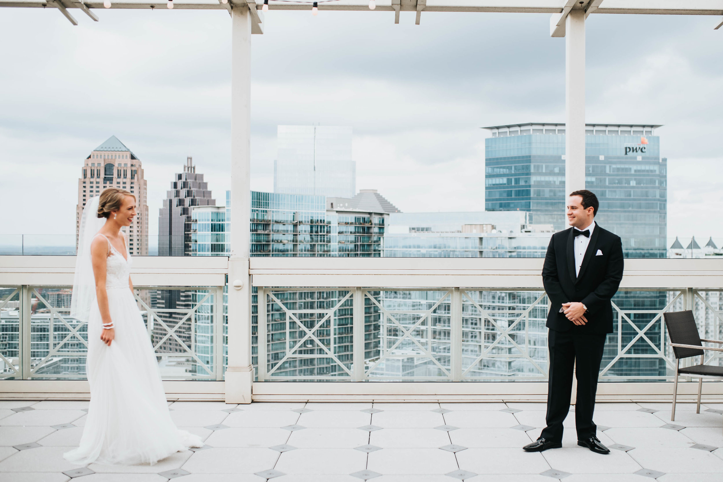 atlanta georgia midtown modern timeless nontraditional wedding photographer-185.jpg