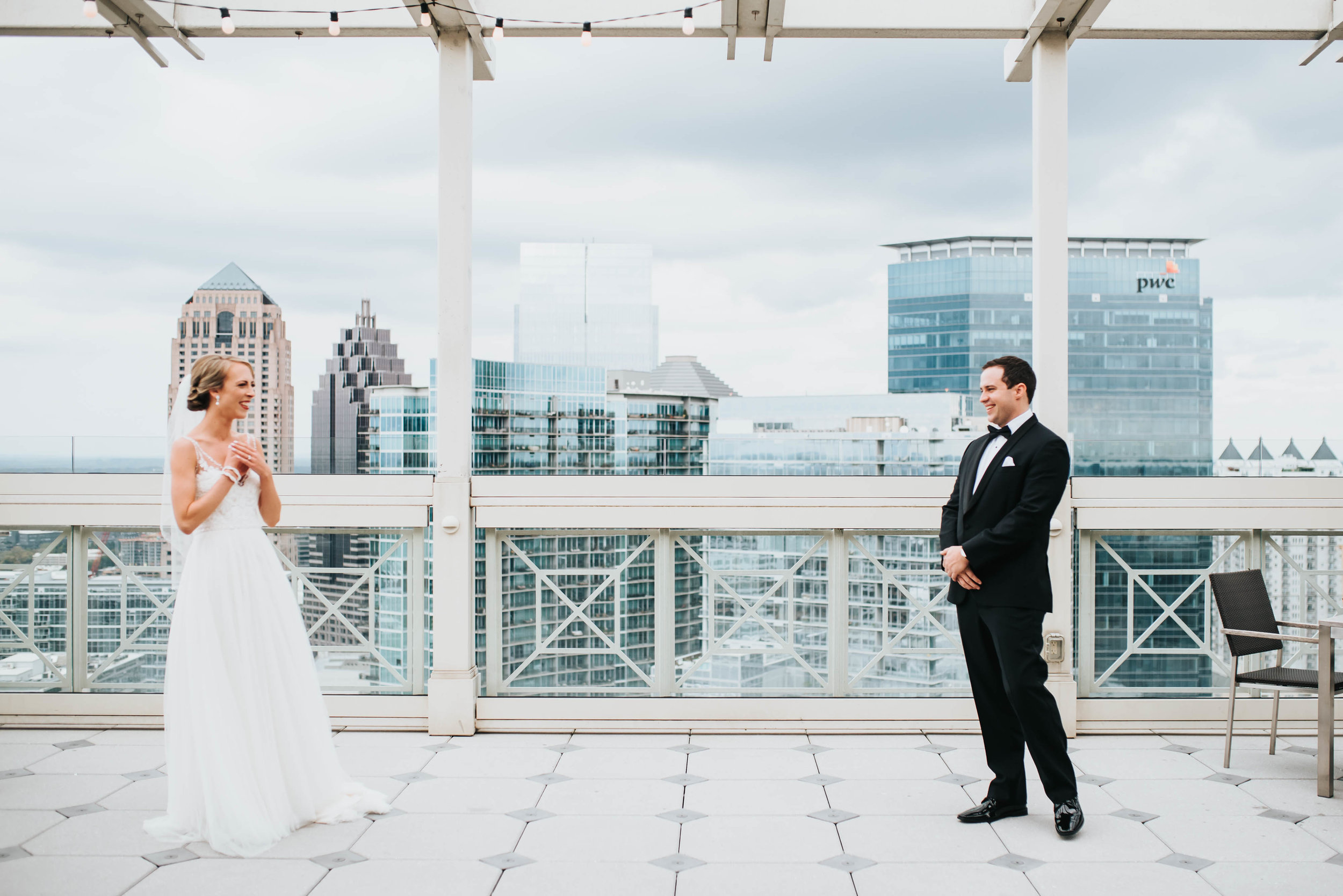 atlanta georgia midtown modern timeless nontraditional wedding photographer-186.jpg