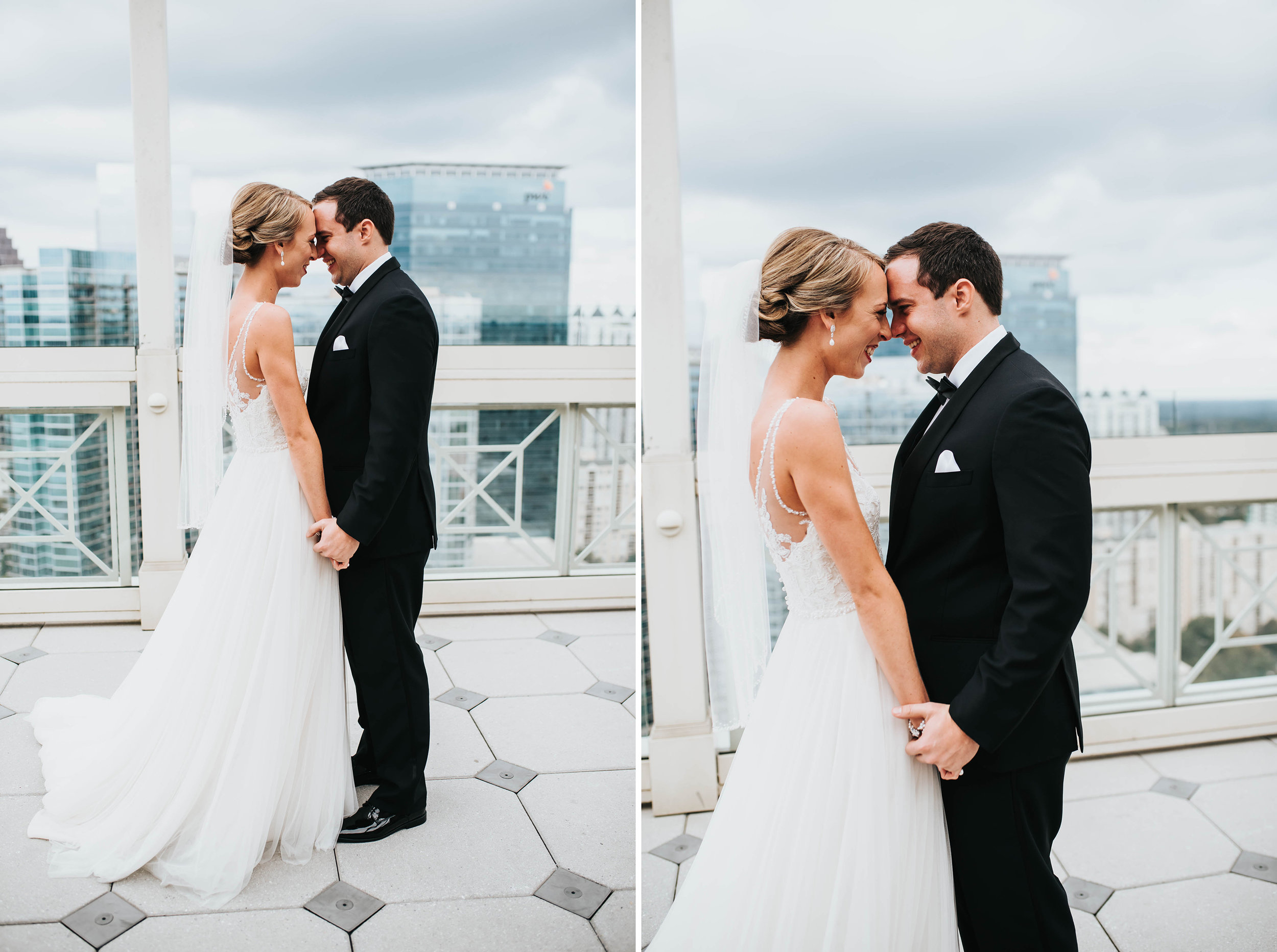atlanta georgia midtown modern timeless nontraditional wedding photographer-192.jpg