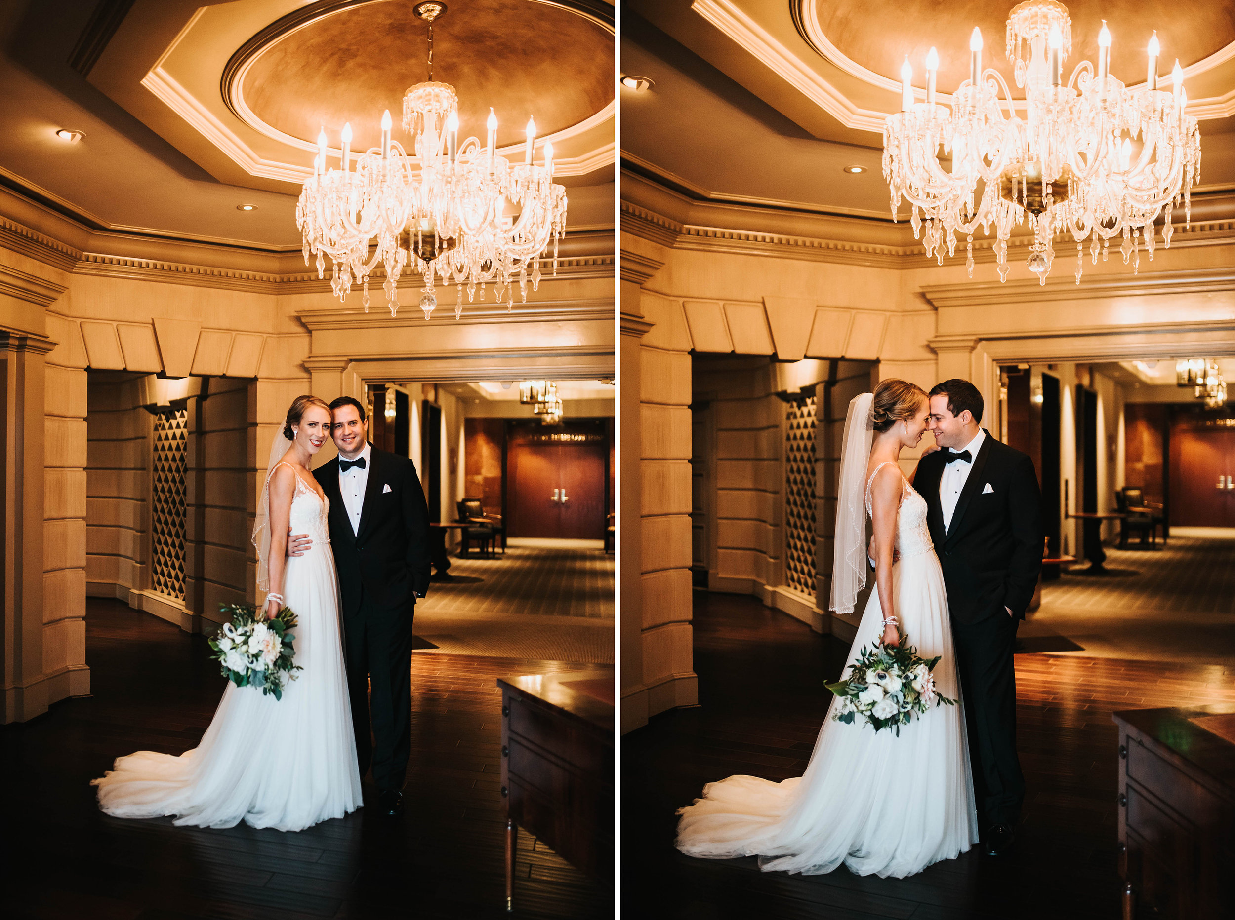 atlanta georgia midtown modern timeless nontraditional wedding photographer-255.jpg