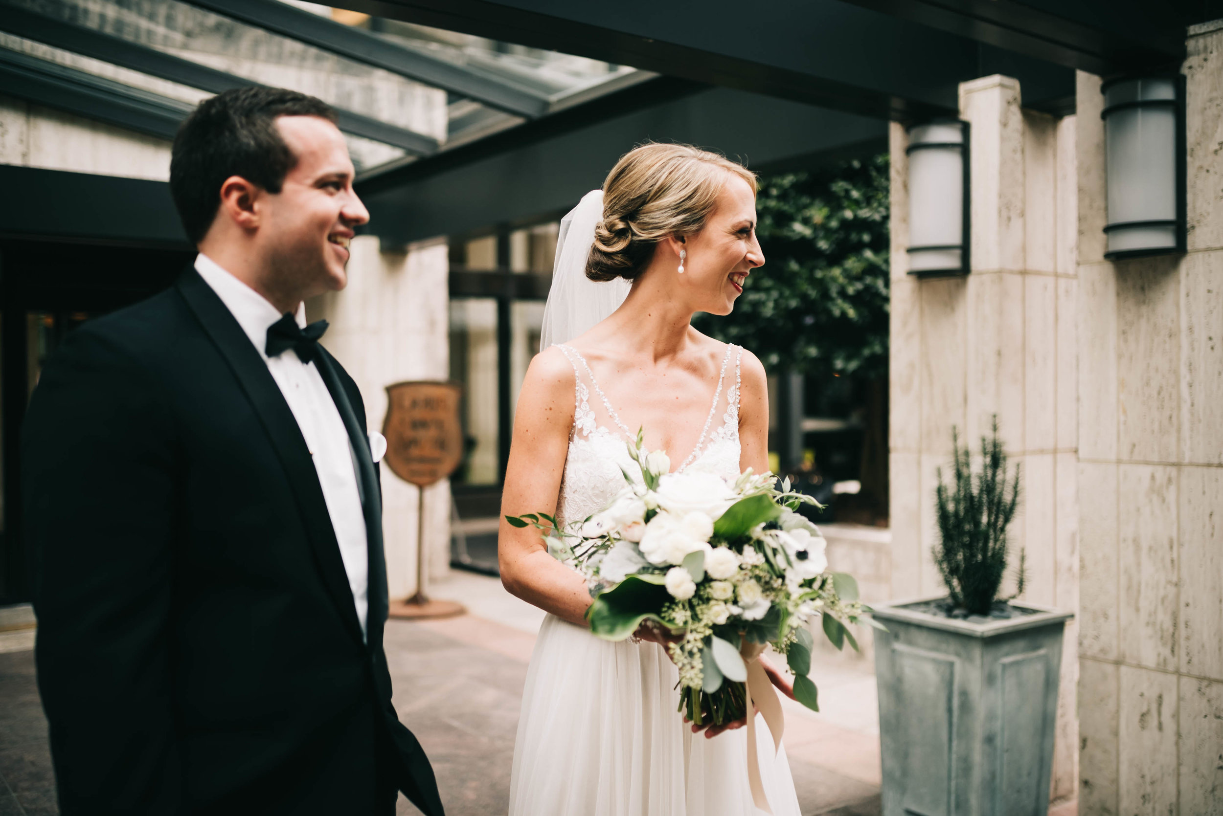 atlanta georgia midtown modern timeless nontraditional wedding photographer-271.jpg