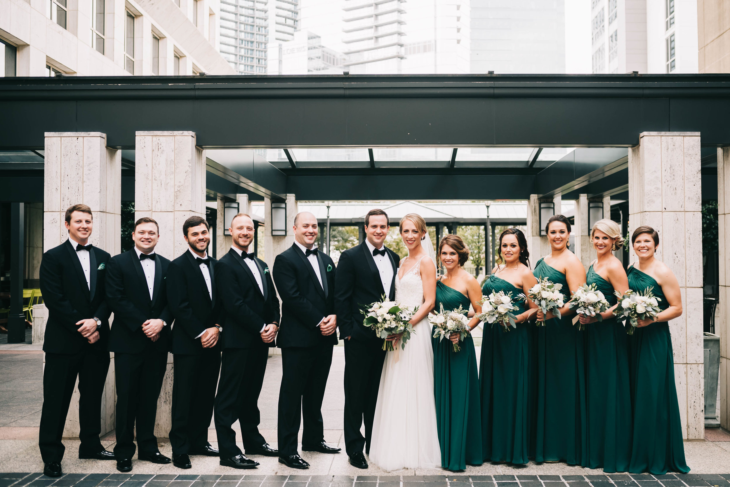 atlanta georgia midtown modern timeless nontraditional wedding photographer-348.jpg