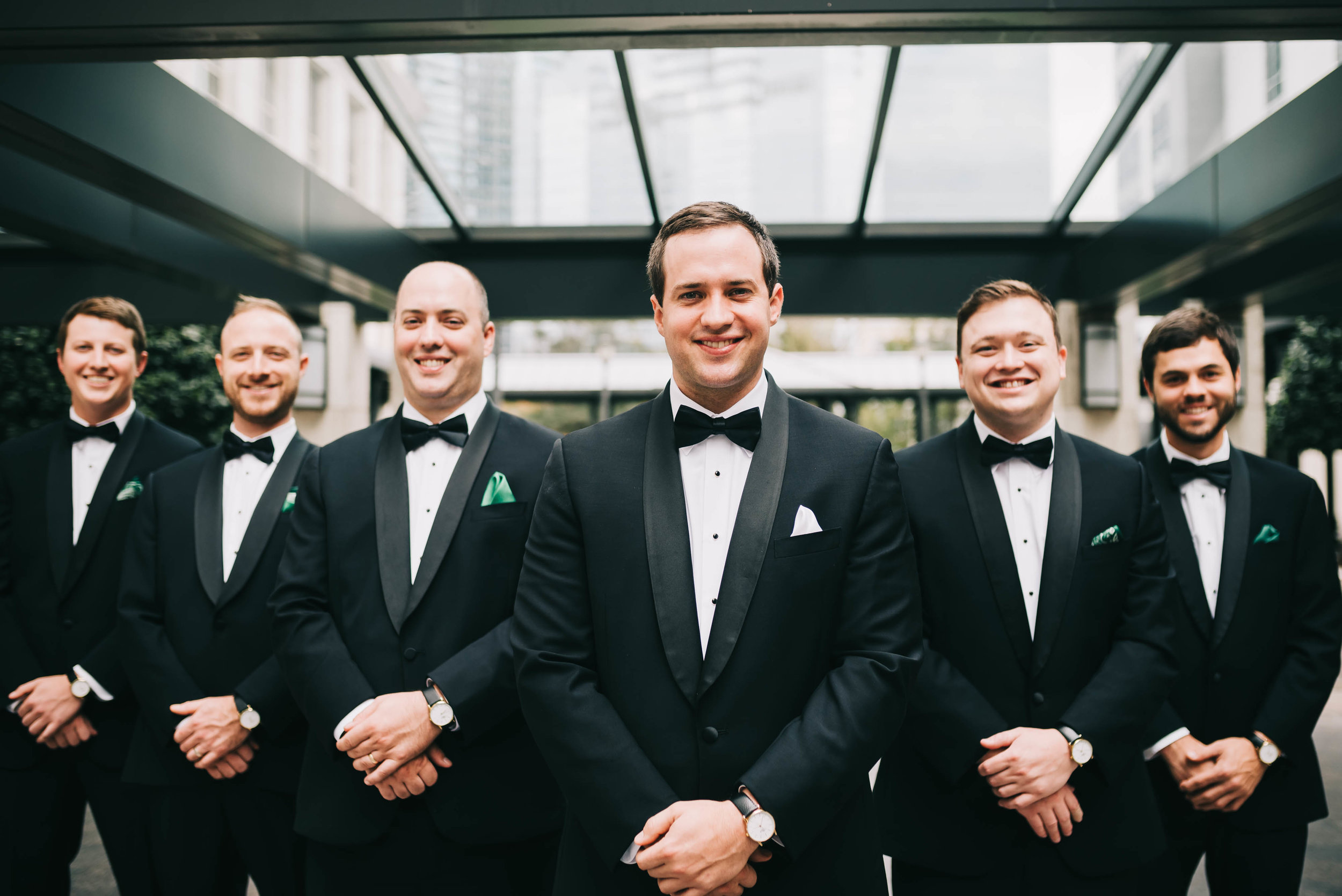 atlanta georgia midtown modern timeless nontraditional wedding photographer-279.jpg