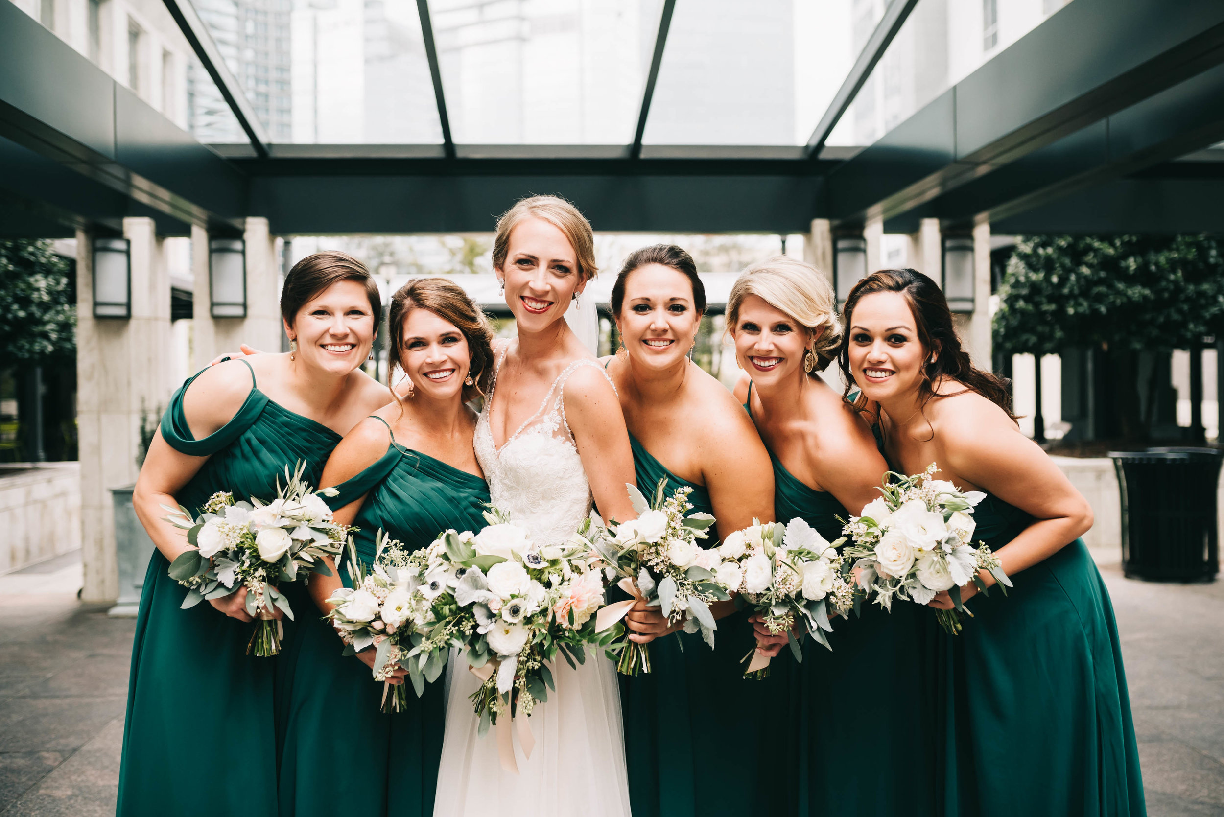 atlanta georgia midtown modern timeless nontraditional wedding photographer-371.jpg